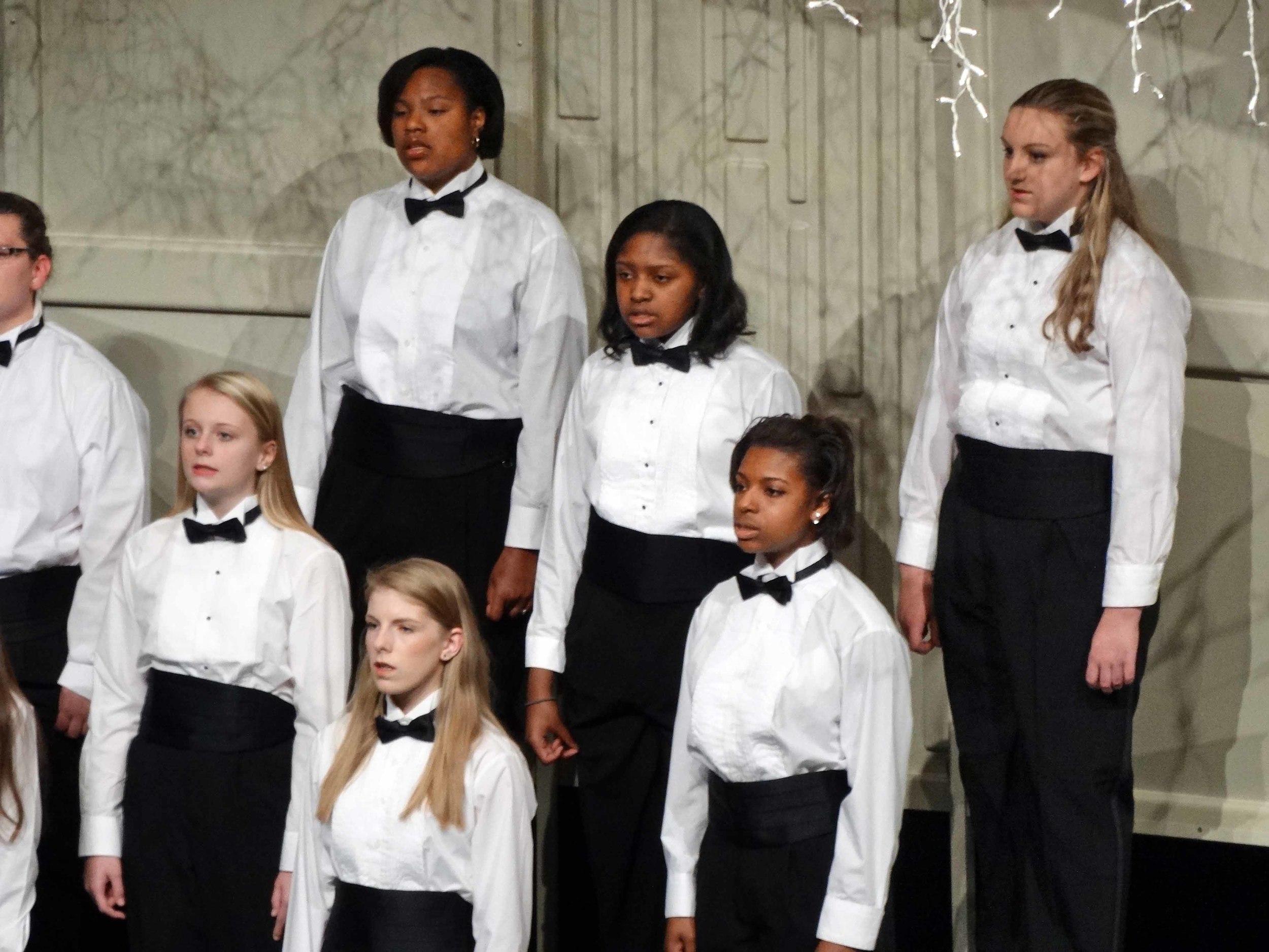 Dec8 ChorusChristmasConcert19.jpg