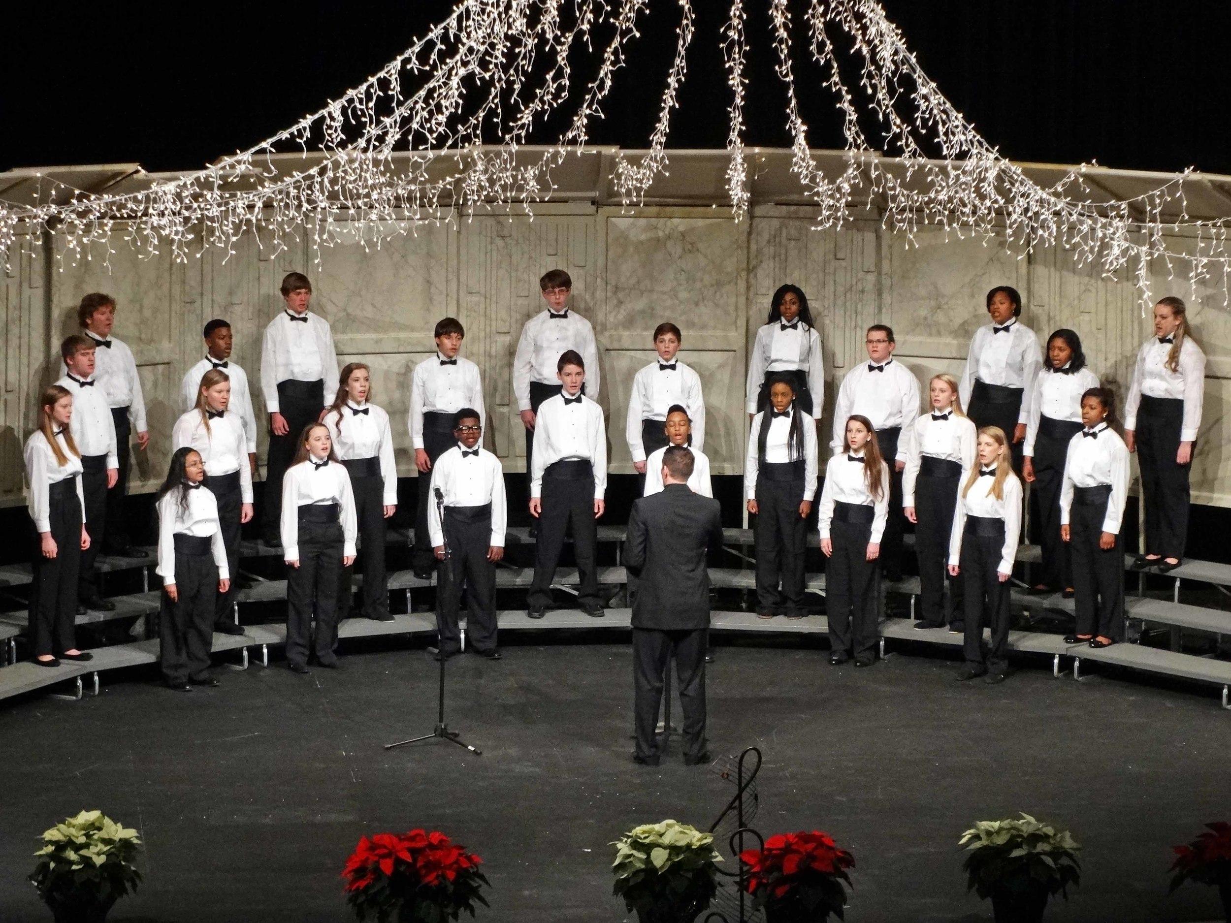 Dec8 ChorusChristmasConcert20.jpg