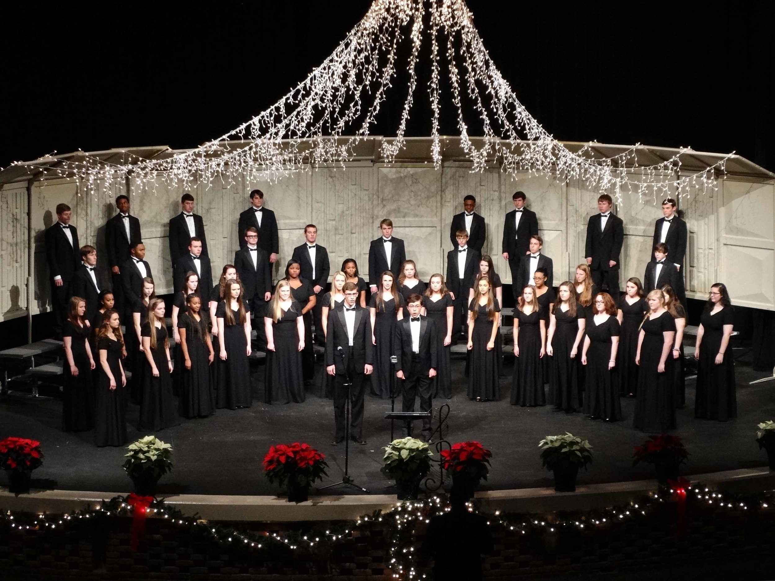 Dec8 ChorusChristmasConcert28.jpg