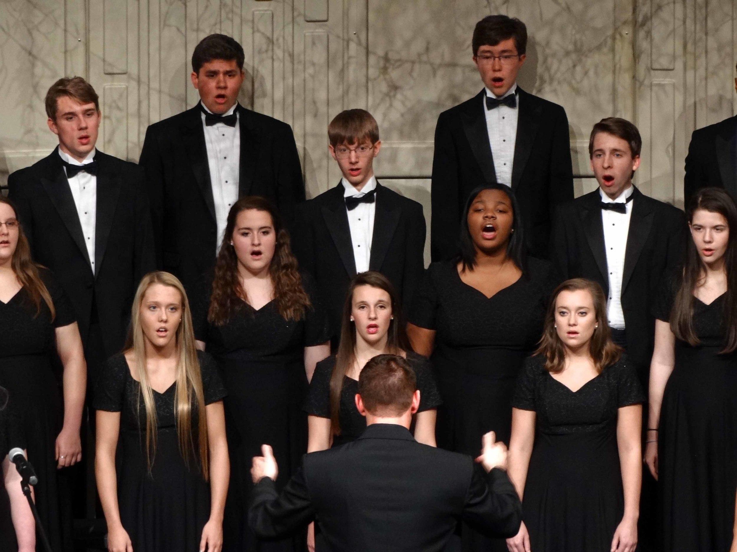 Dec8 ChorusChristmasConcert47.jpg