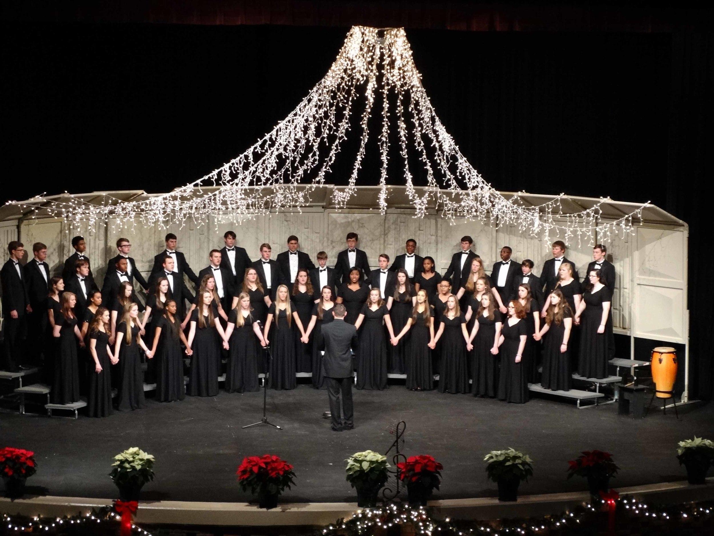 Dec8 ChorusChristmasConcert57.jpg