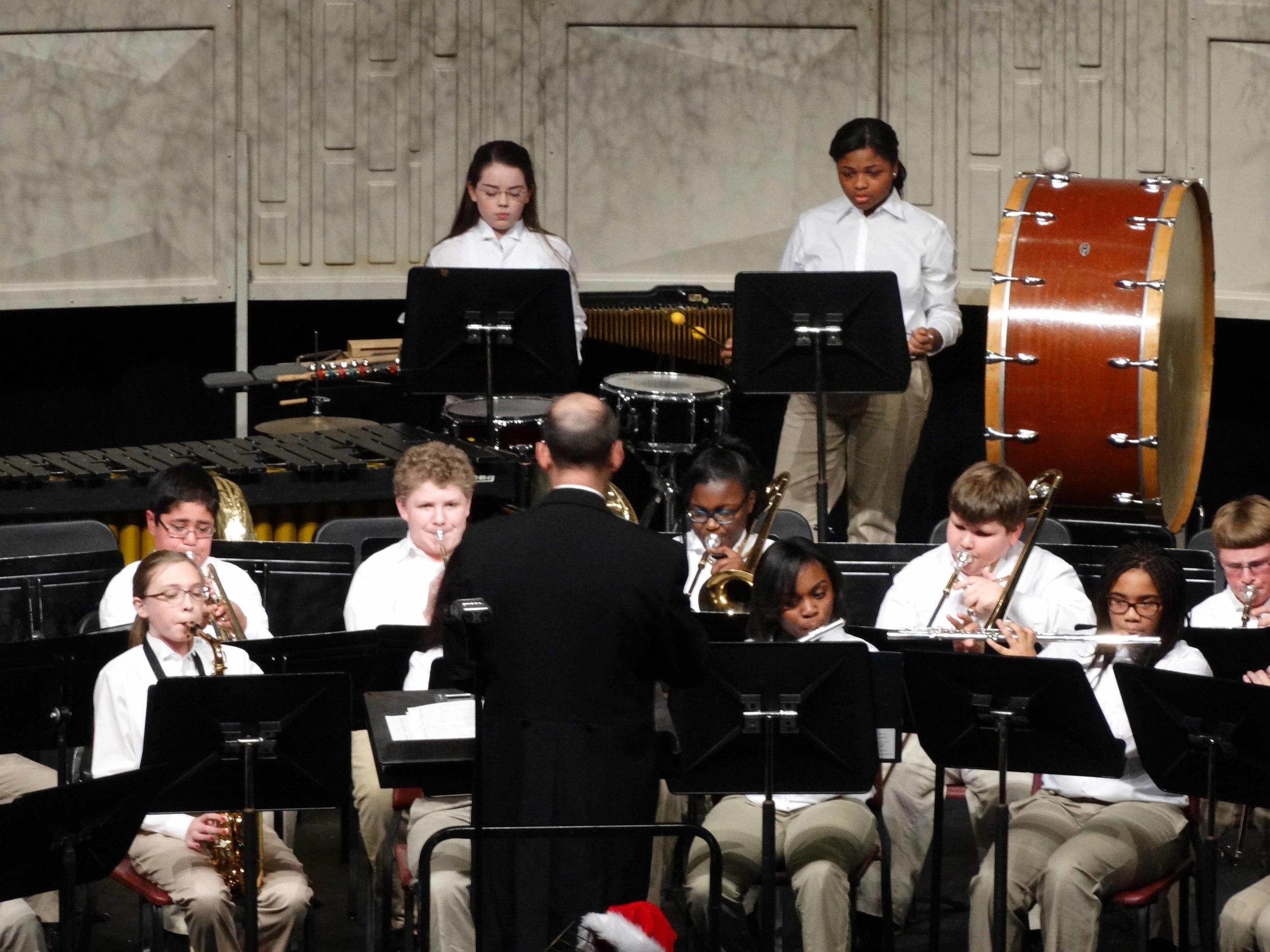 Dec13 BandChristmasConcert07.jpg