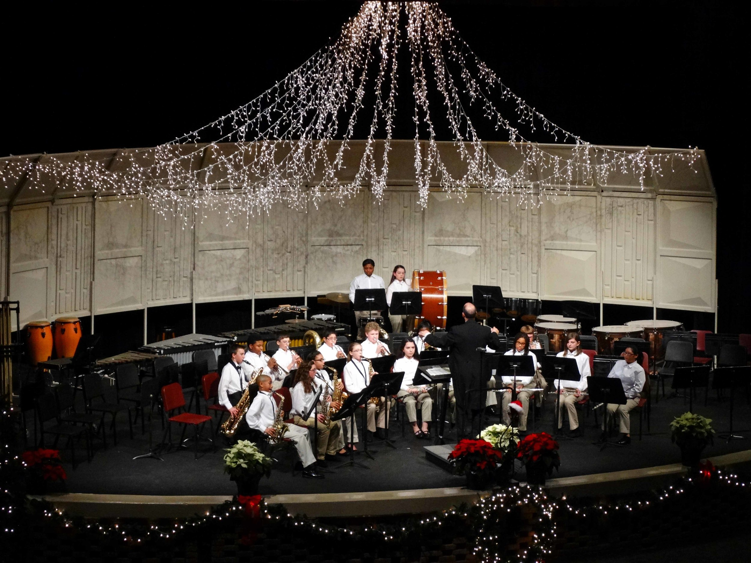 Dec13 BandChristmasConcert19.jpg
