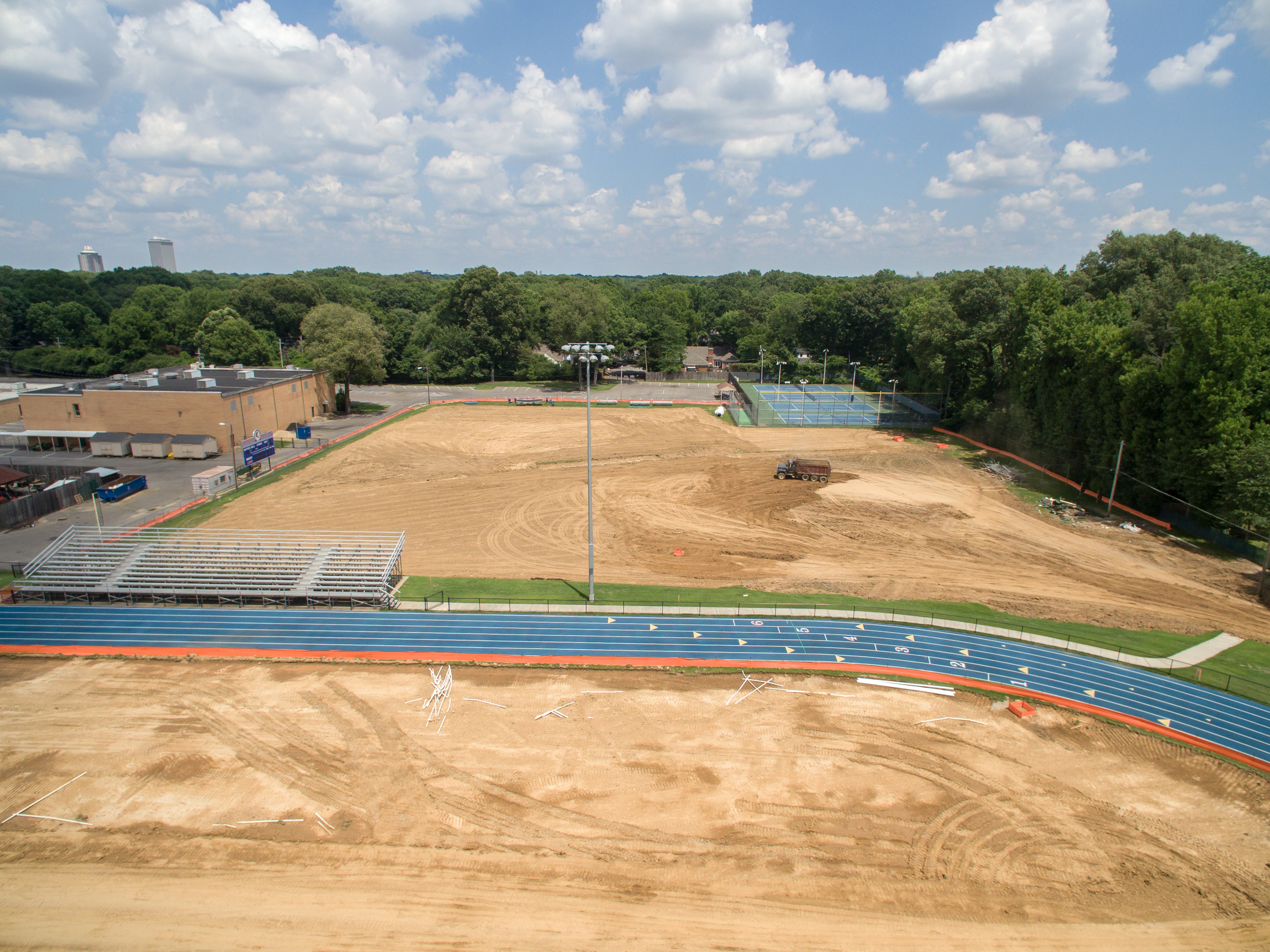 MHA Football Field 2 6-7-15.jpg