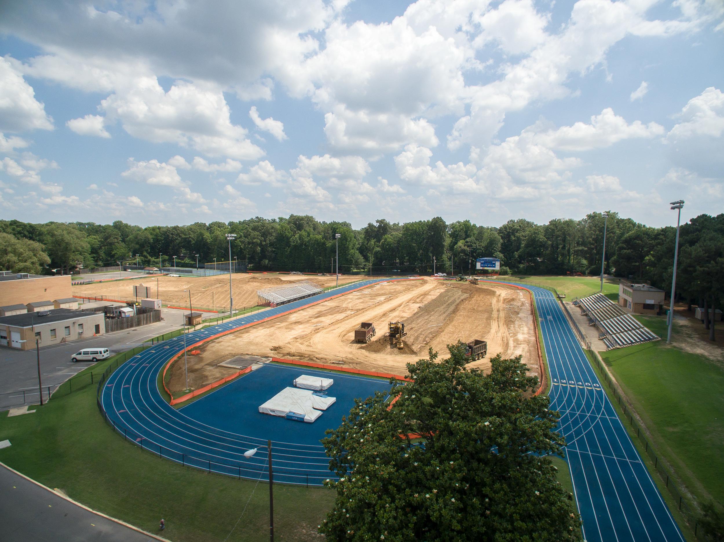 MHA Football Field 1 6-7-15.jpg