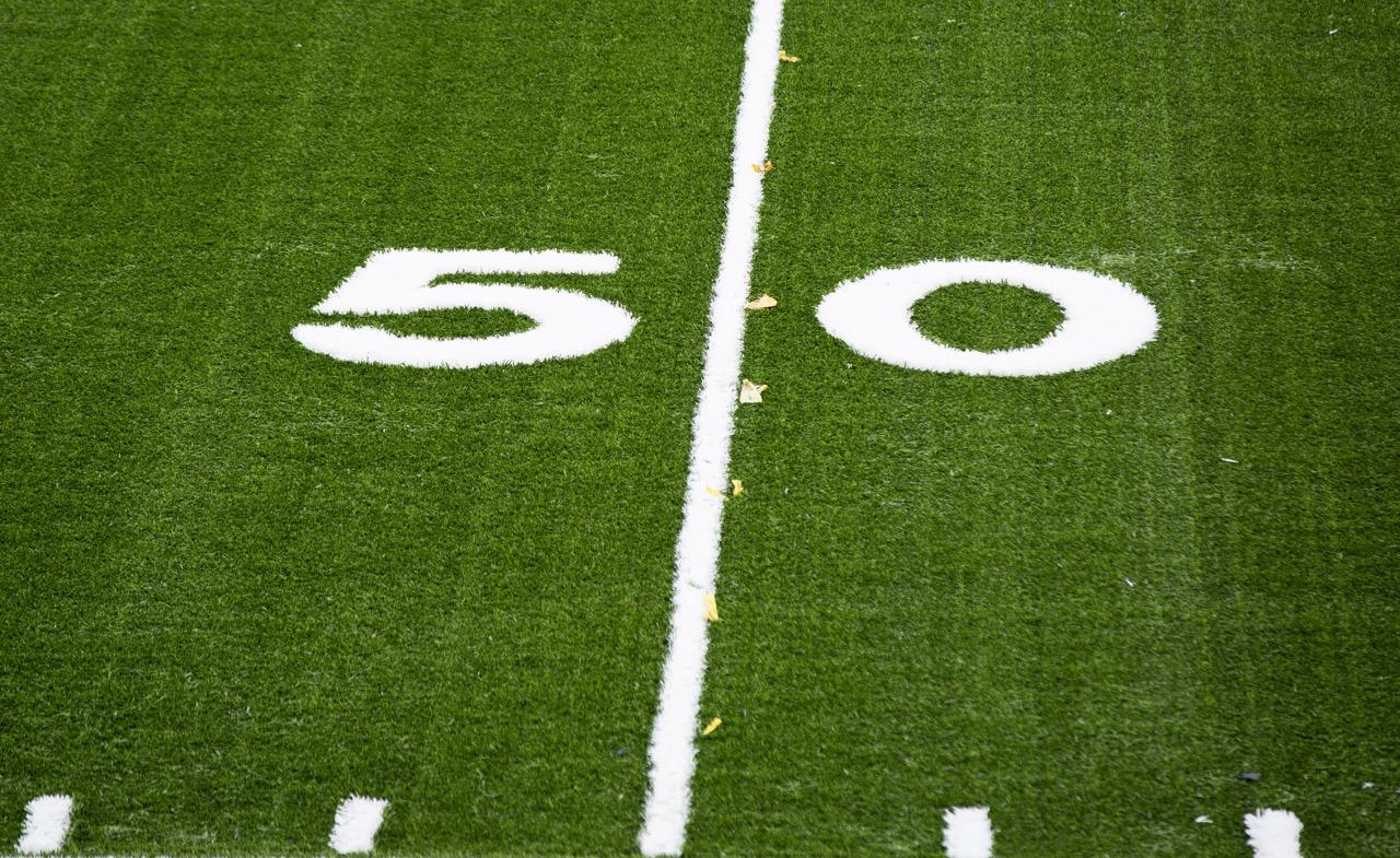 field50.jpg
