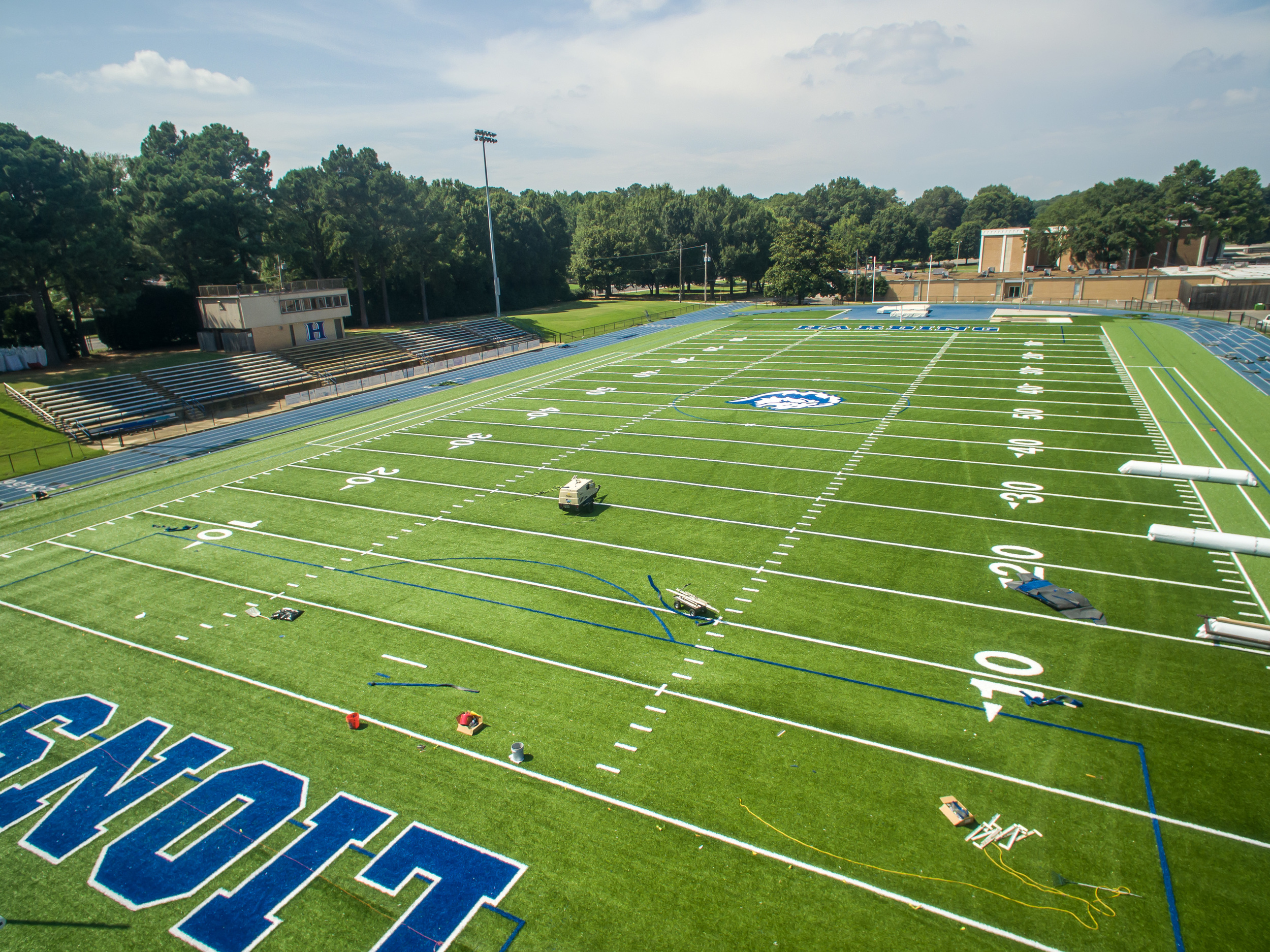 MHA Football Field 7-26-15-4.jpg