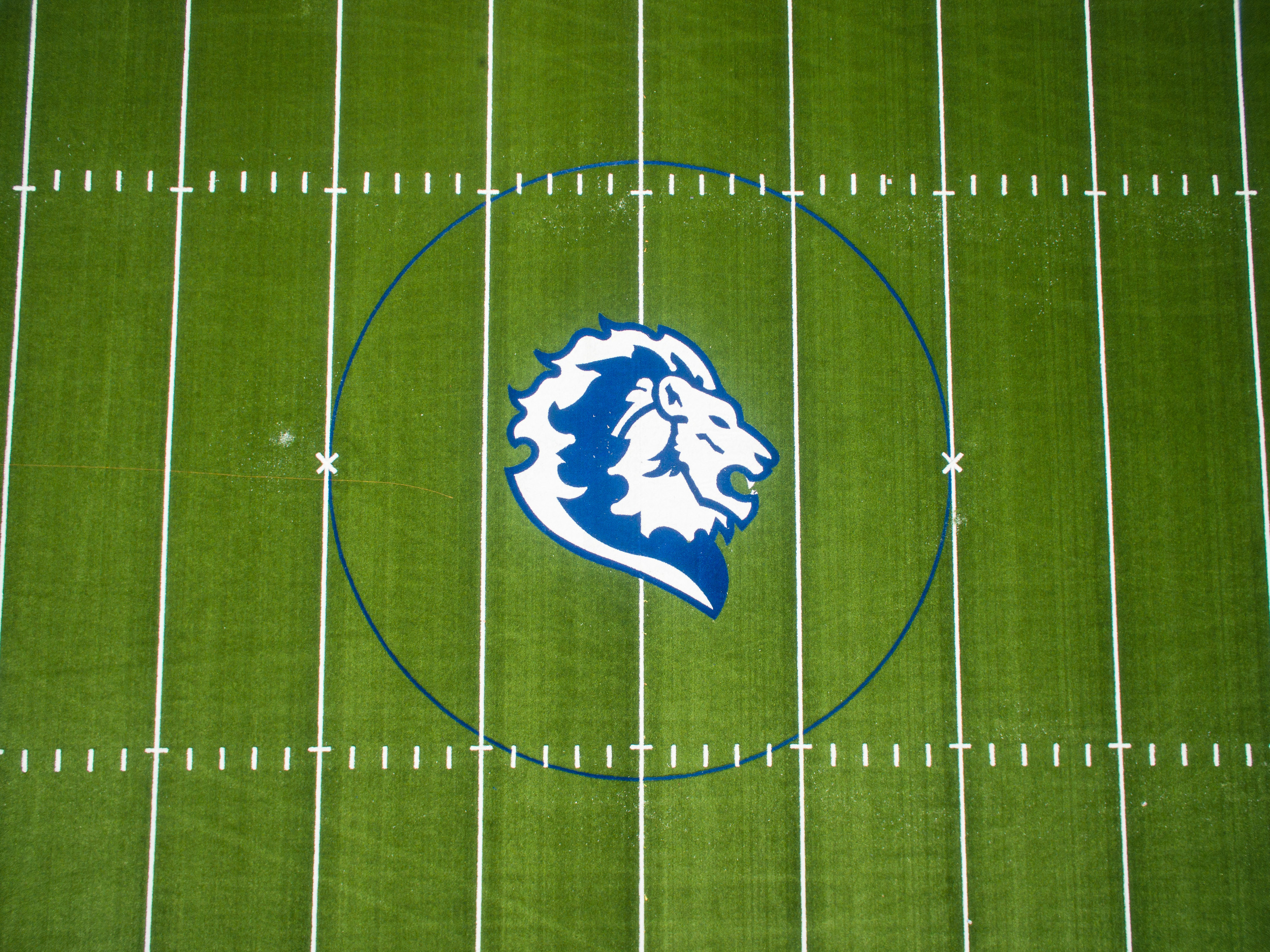 MHA Football Field 7-26-15-1.jpg