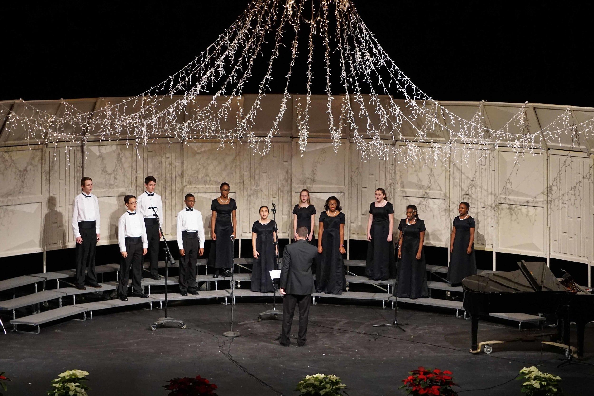 Dec7 ChorusChristmasConcert00.jpg