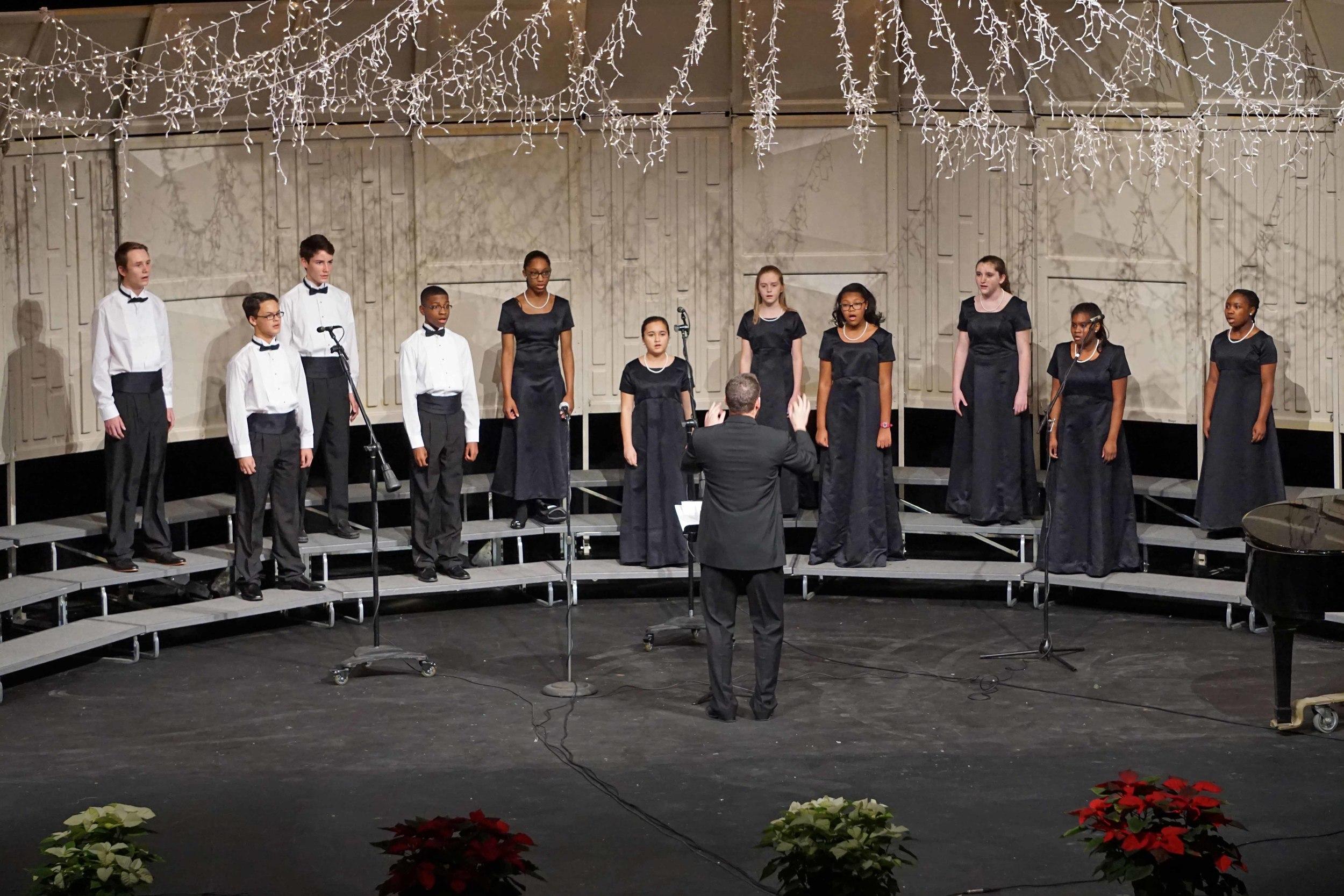 Dec7 ChorusChristmasConcert01.jpg