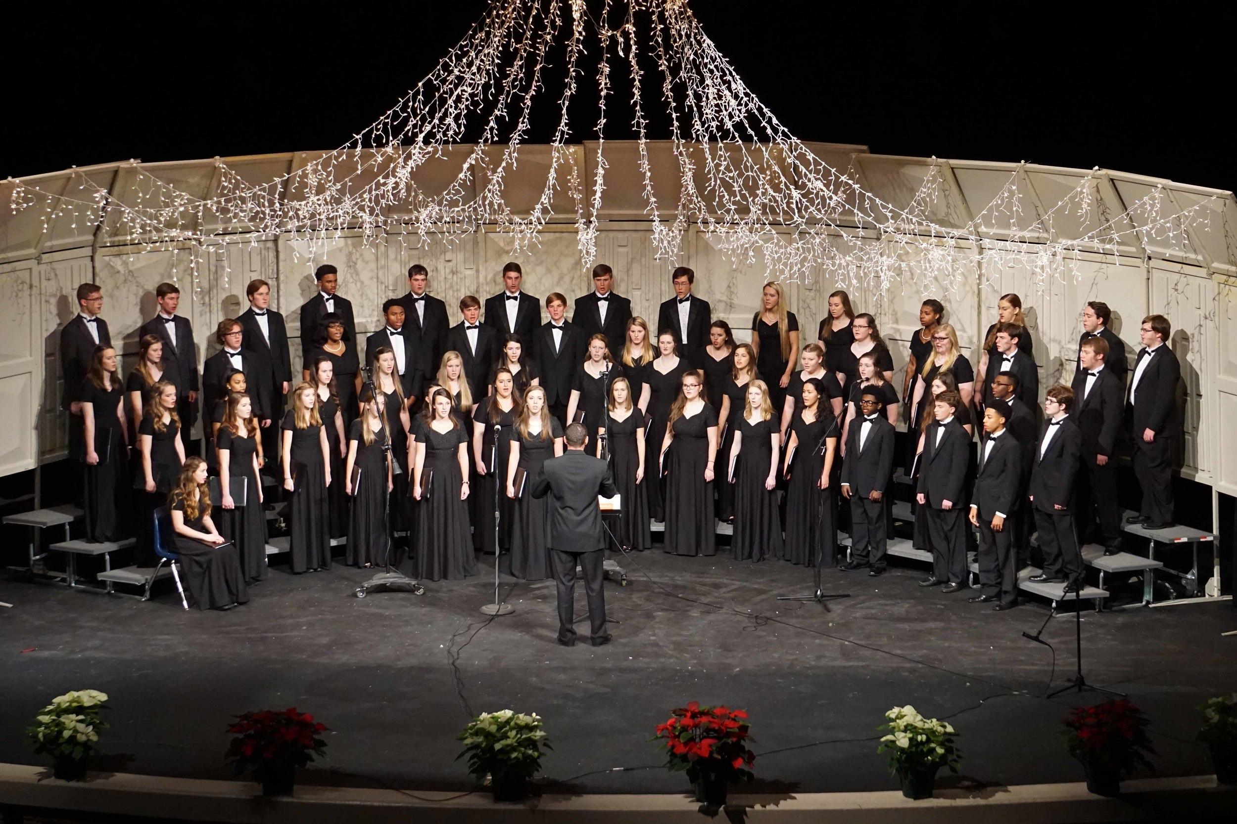 Dec7 ChorusChristmasConcert10.jpg