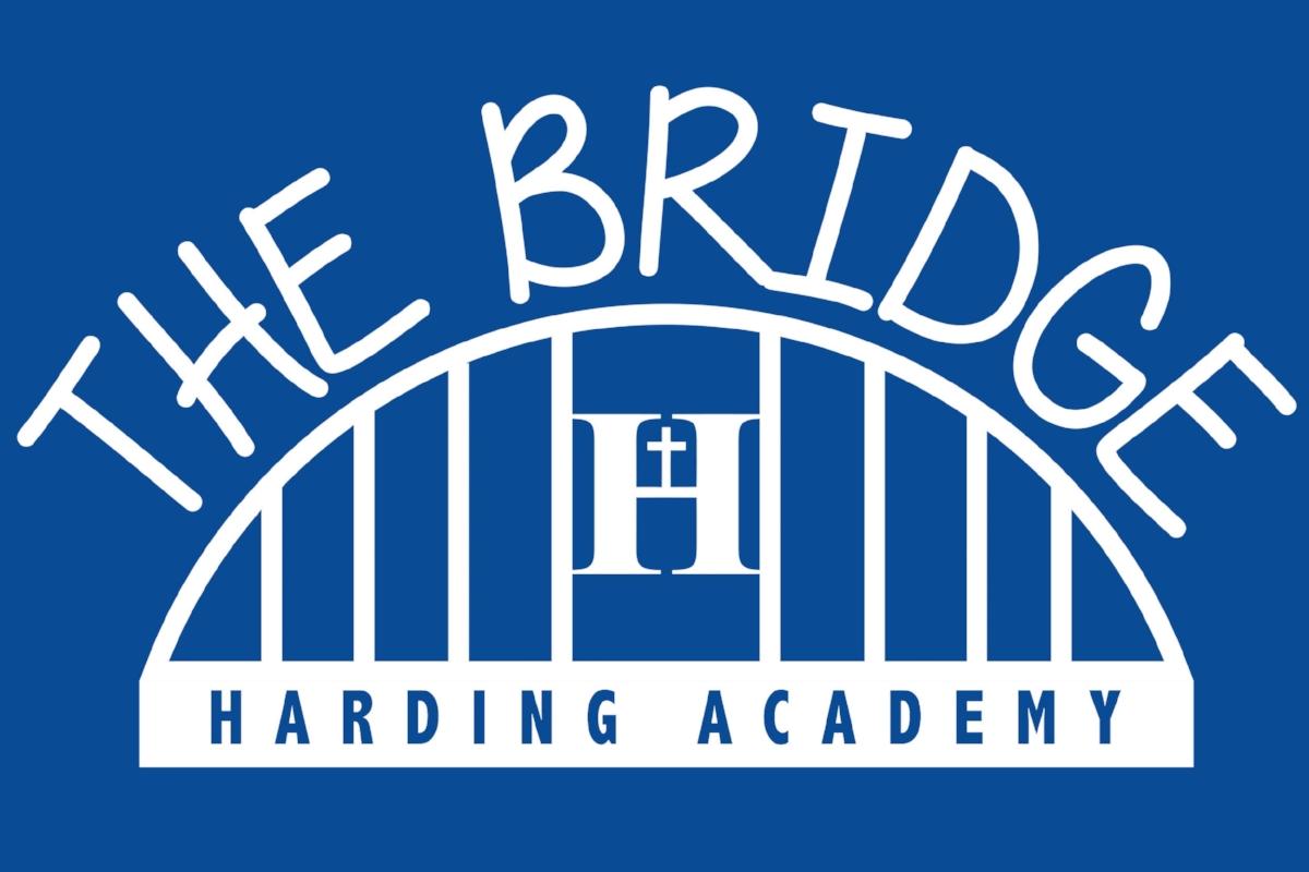 The Bridge Ceremony