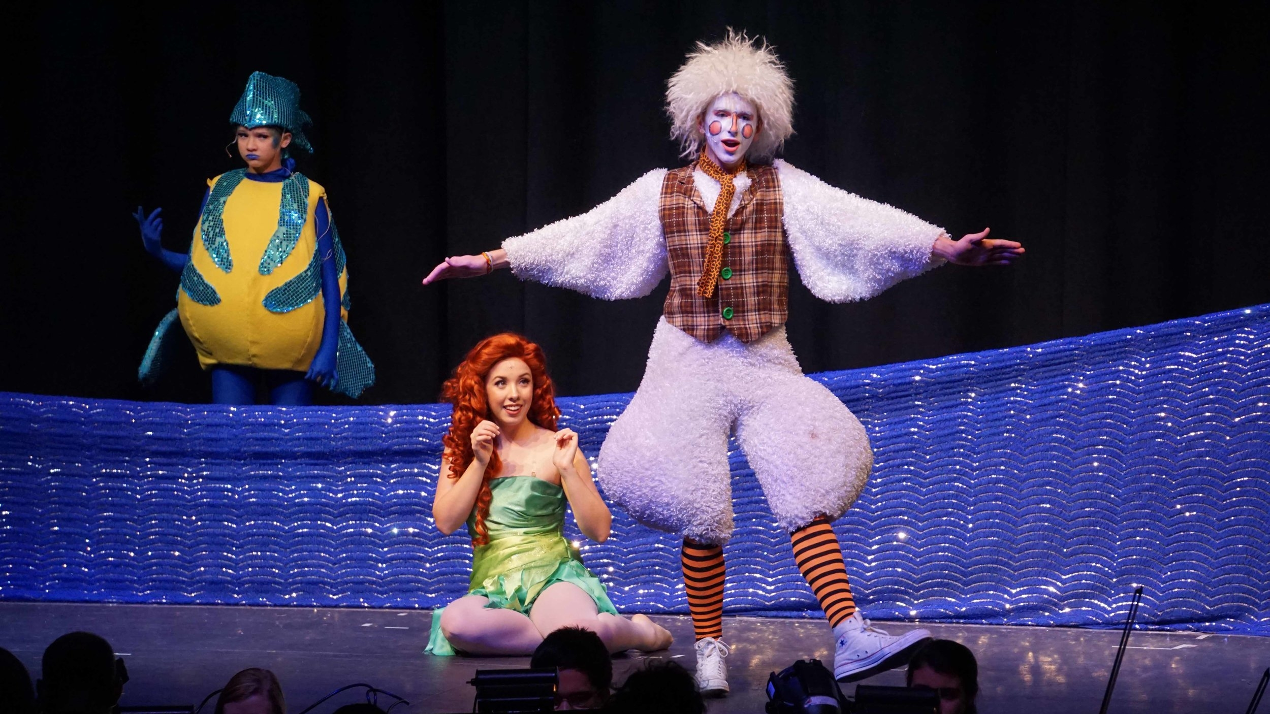 Nov9 LittleMermaid230.jpg