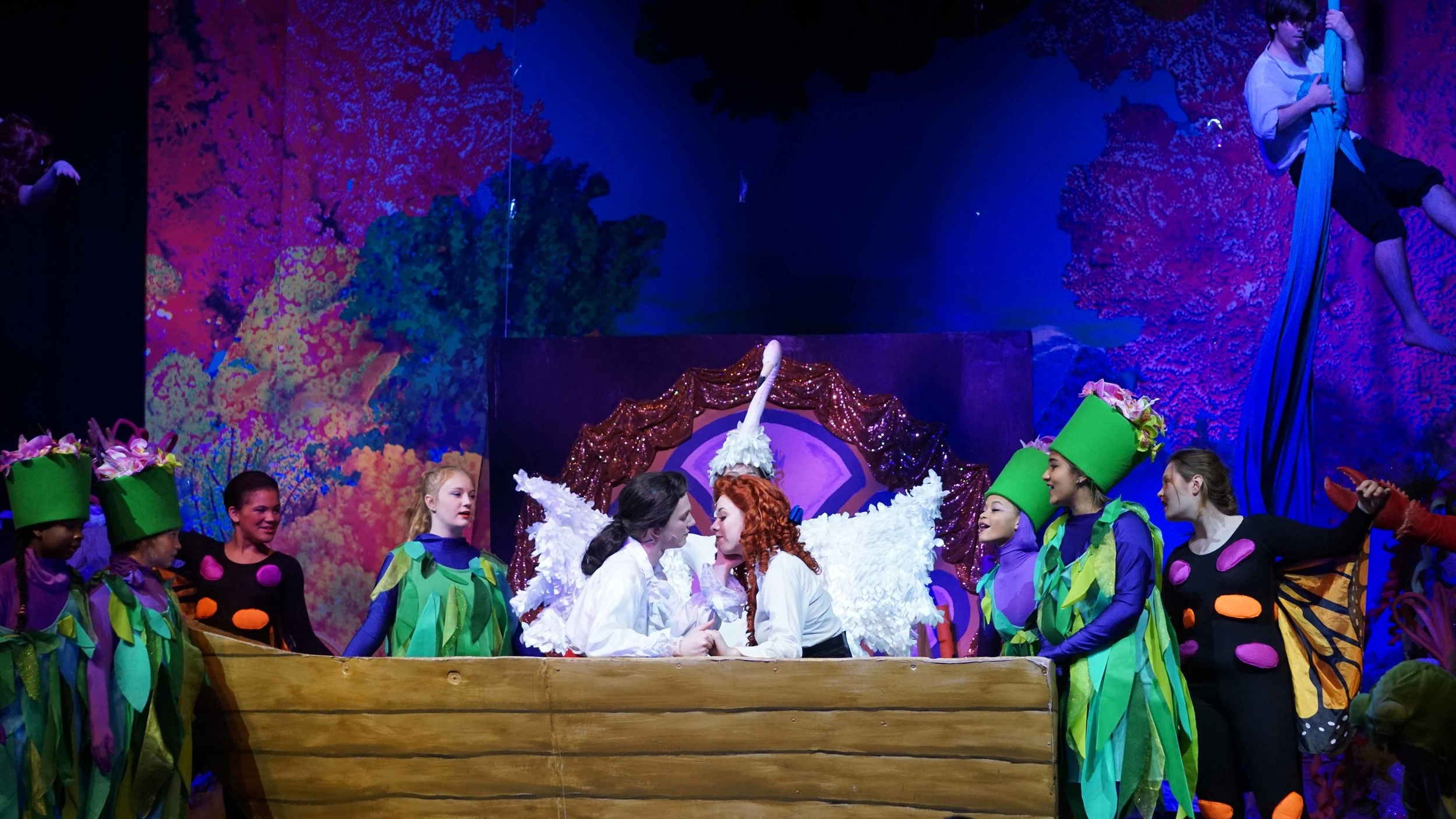 Nov11 LittleMermaid189.jpg
