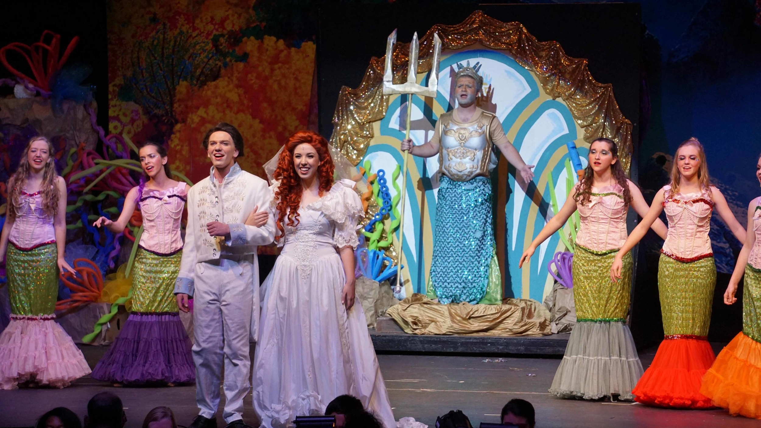 Nov9 LittleMermaid484.jpg