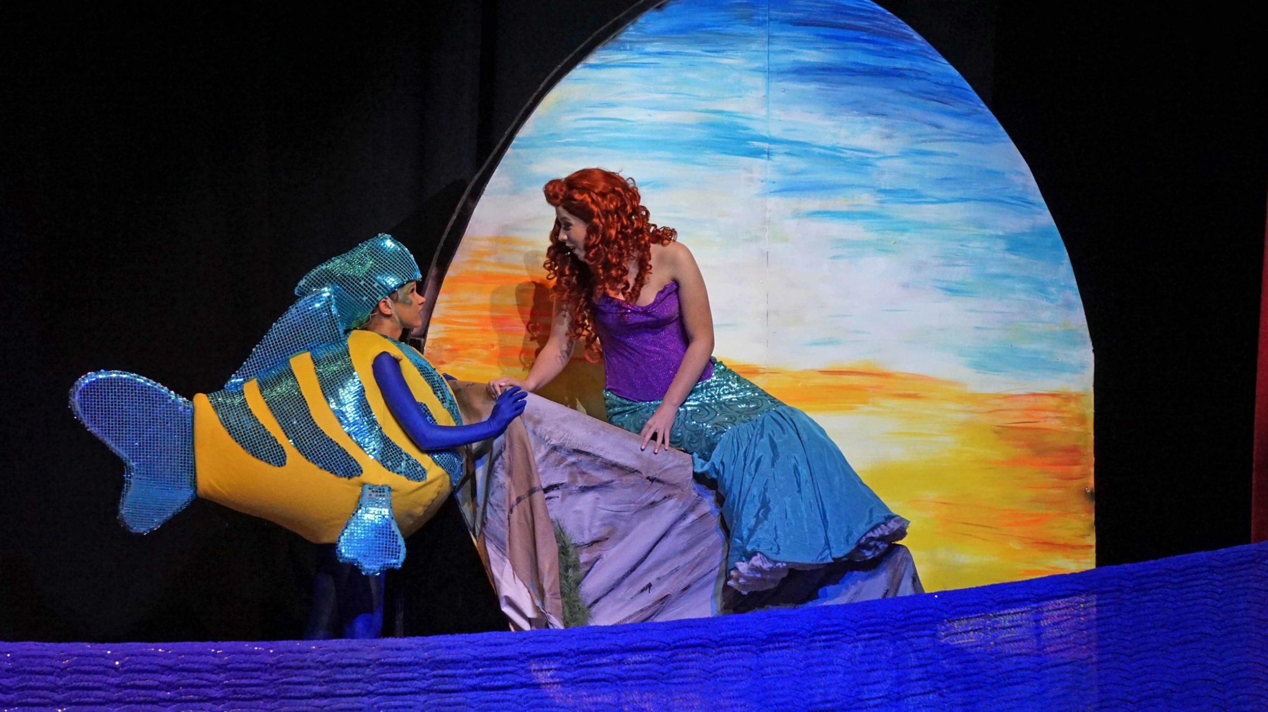 Nov9 LittleMermaid20.jpg