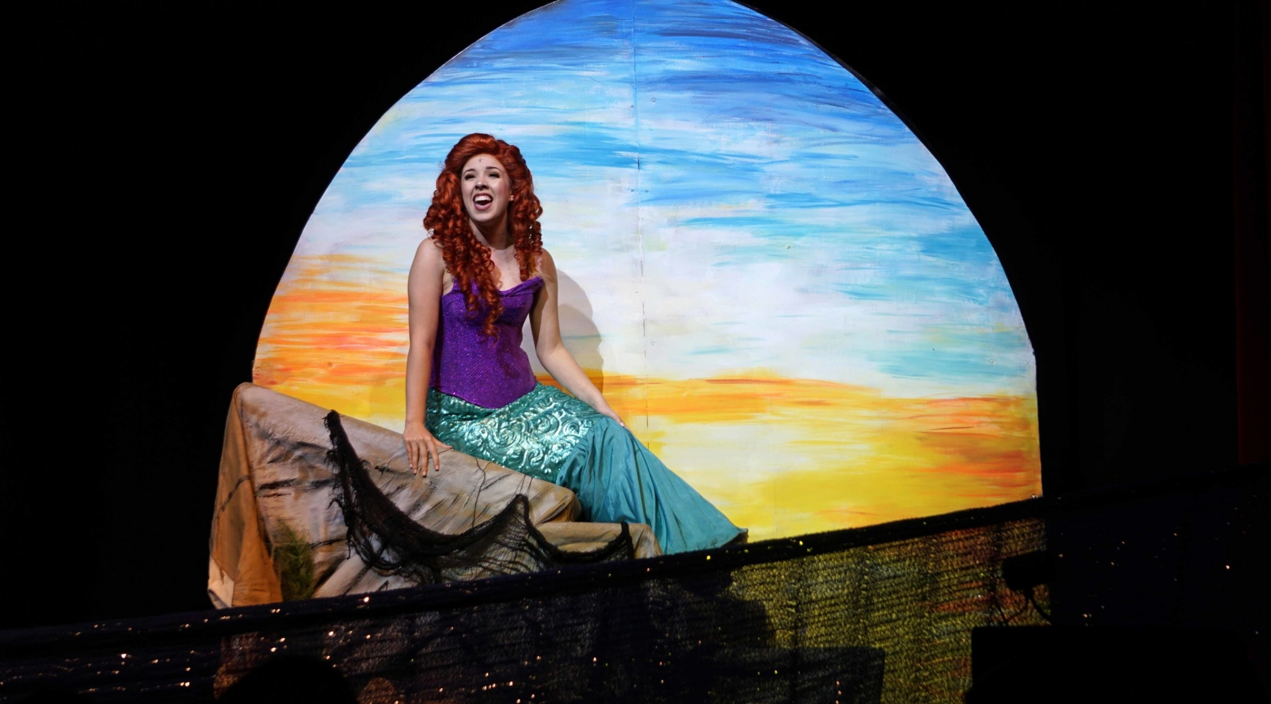 Nov11 LittleMermaid52.jpg