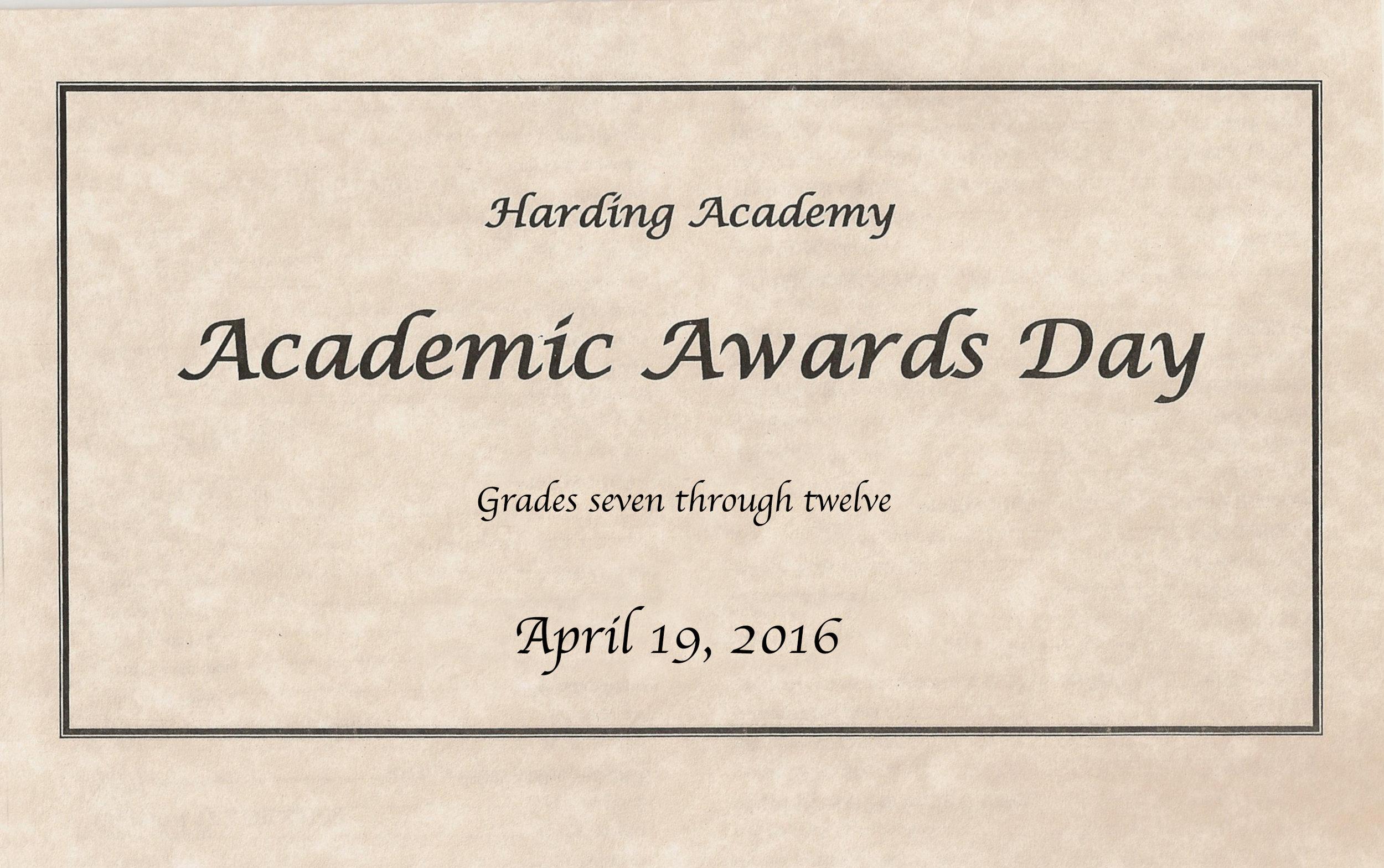 2016 Academic Awards Program Cover.jpg