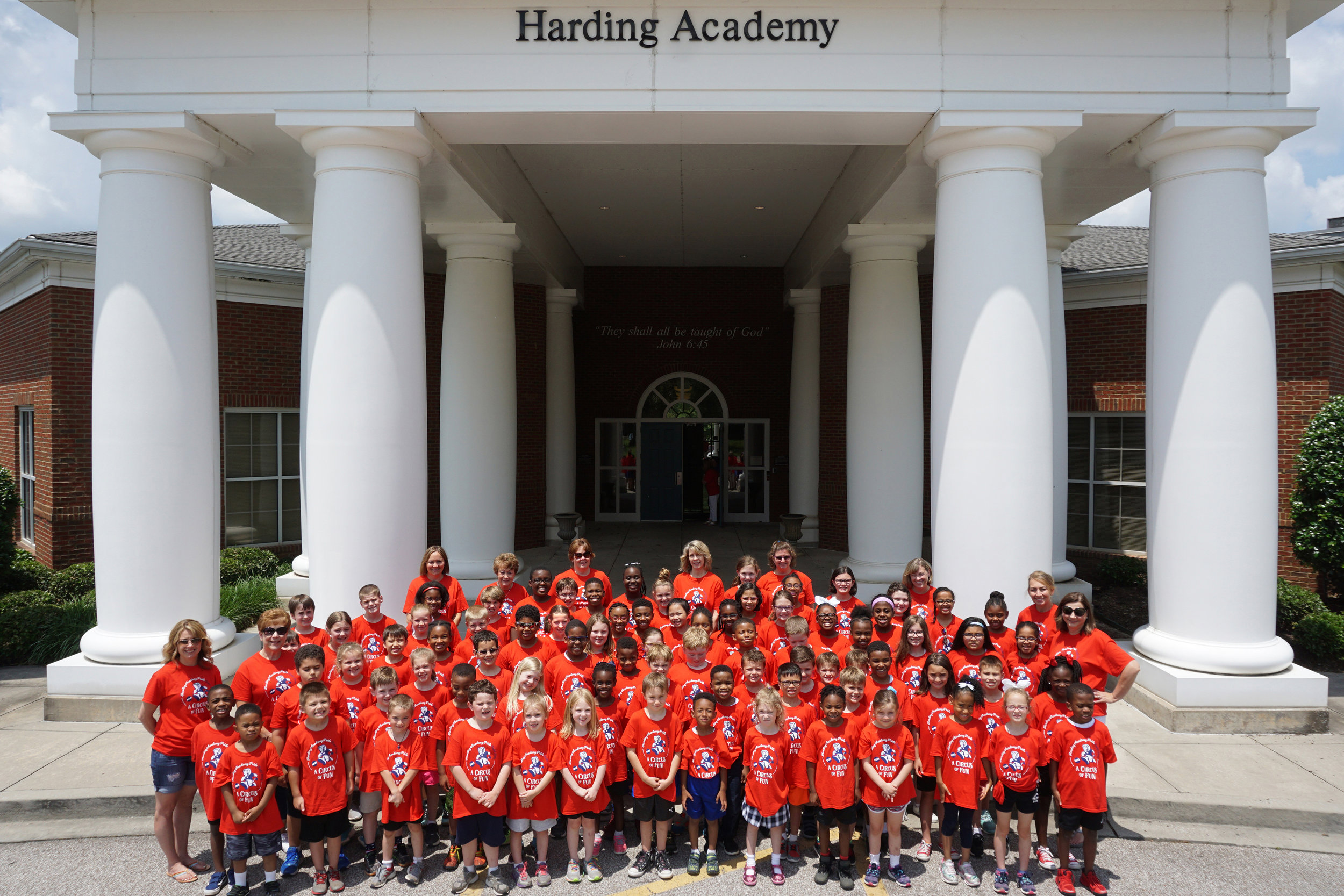 May23 CDLS all school picture 1 (8x12).jpg