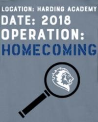 2018 HomecomingThemeGraphic.jpg