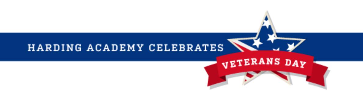Nov12 VeteransDayHeader.jpg