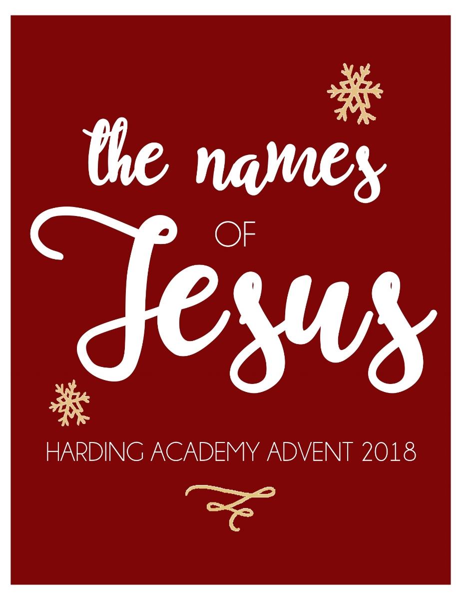 Harding Advent 2018(cover).jpg