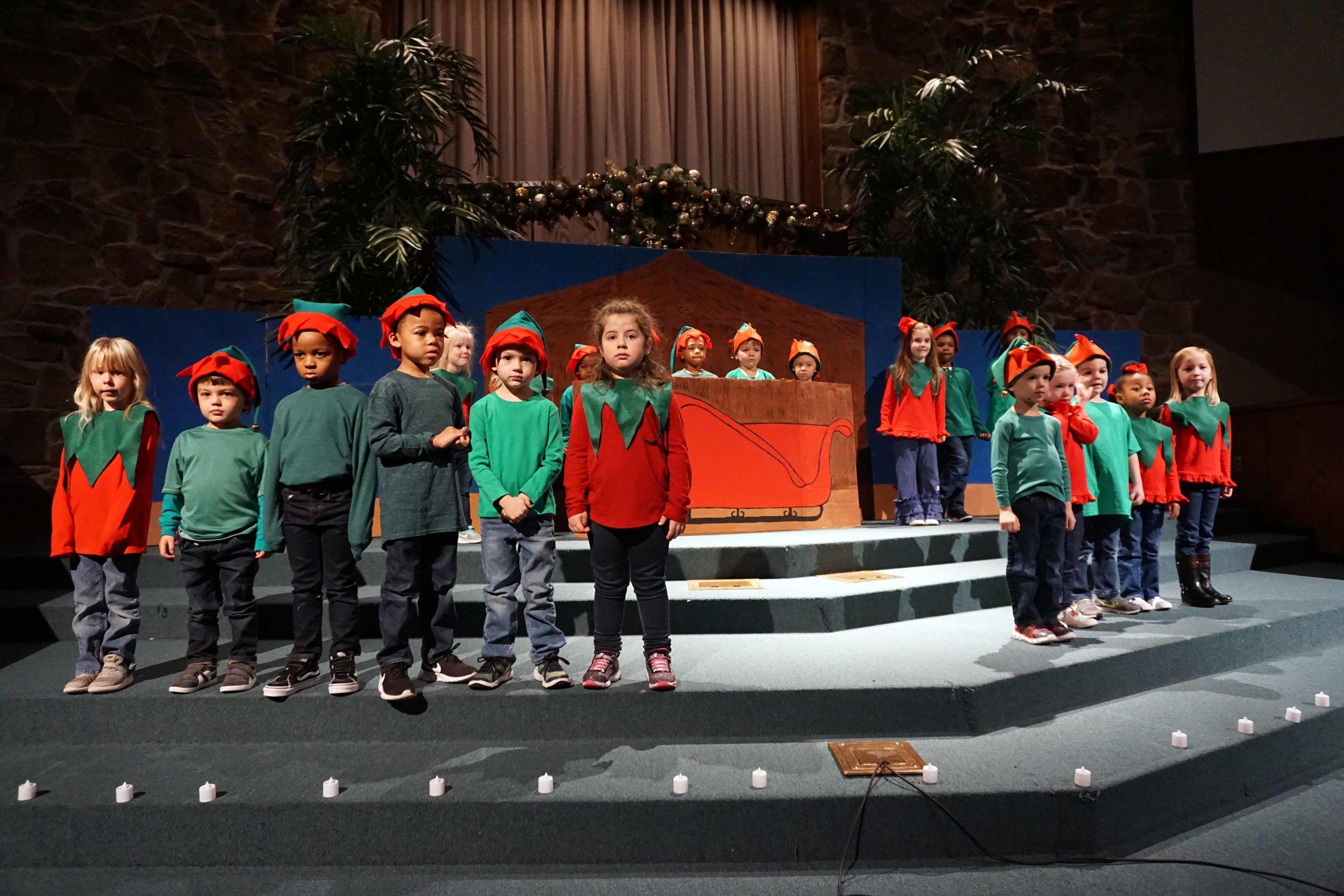 Dec13 WSLH ChristmasProgramJK01.jpg