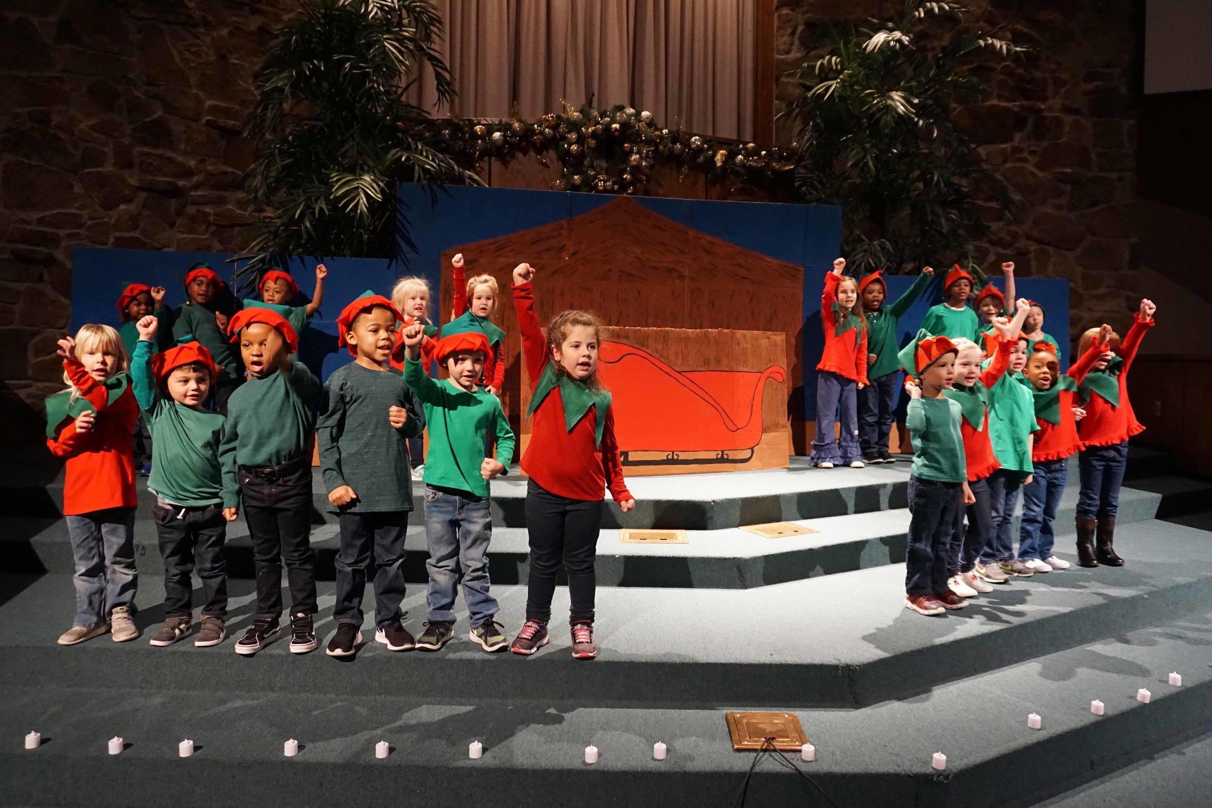 Dec13 WSLH ChristmasProgramJK13.jpg