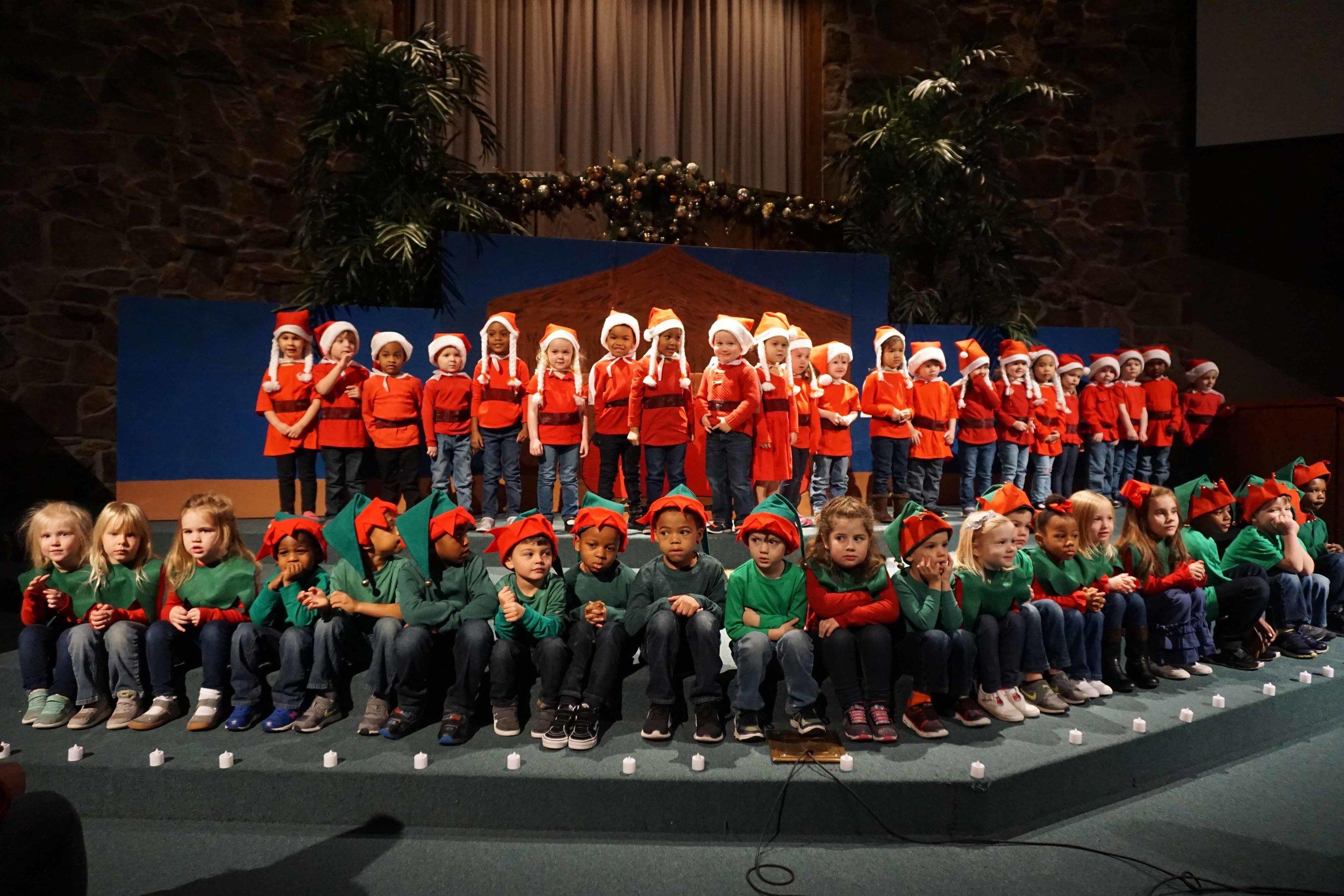 Dec13 WSLH ChristmasProgramJungle&OceanRooms17.jpg