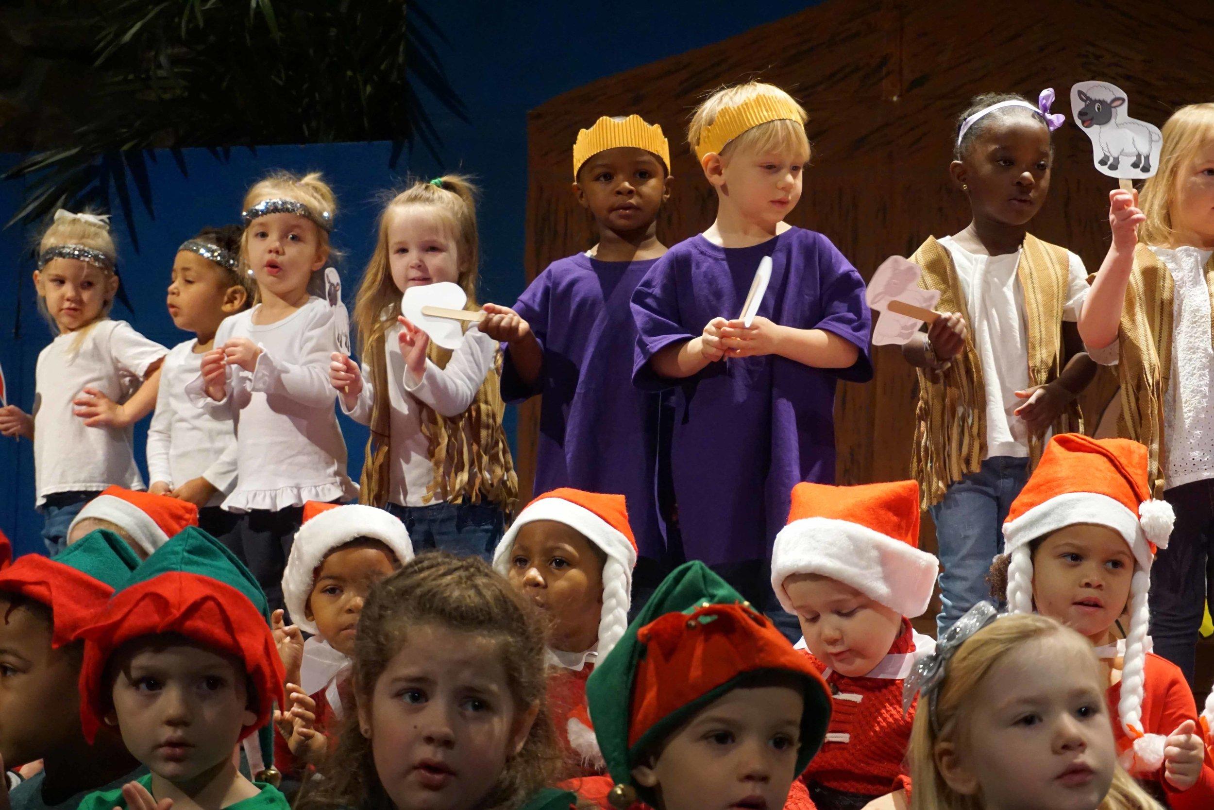 Dec13 WSLH ChristmasProgramTinyTravelers&HappyCamp52.jpg