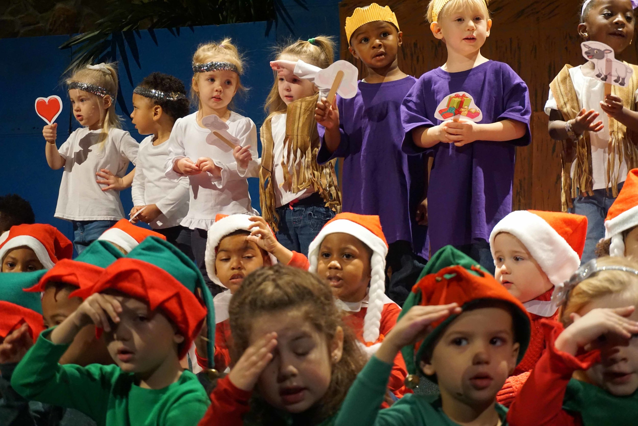 Dec13 WSLH ChristmasProgramTinyTravelers&HappyCamp55.jpg
