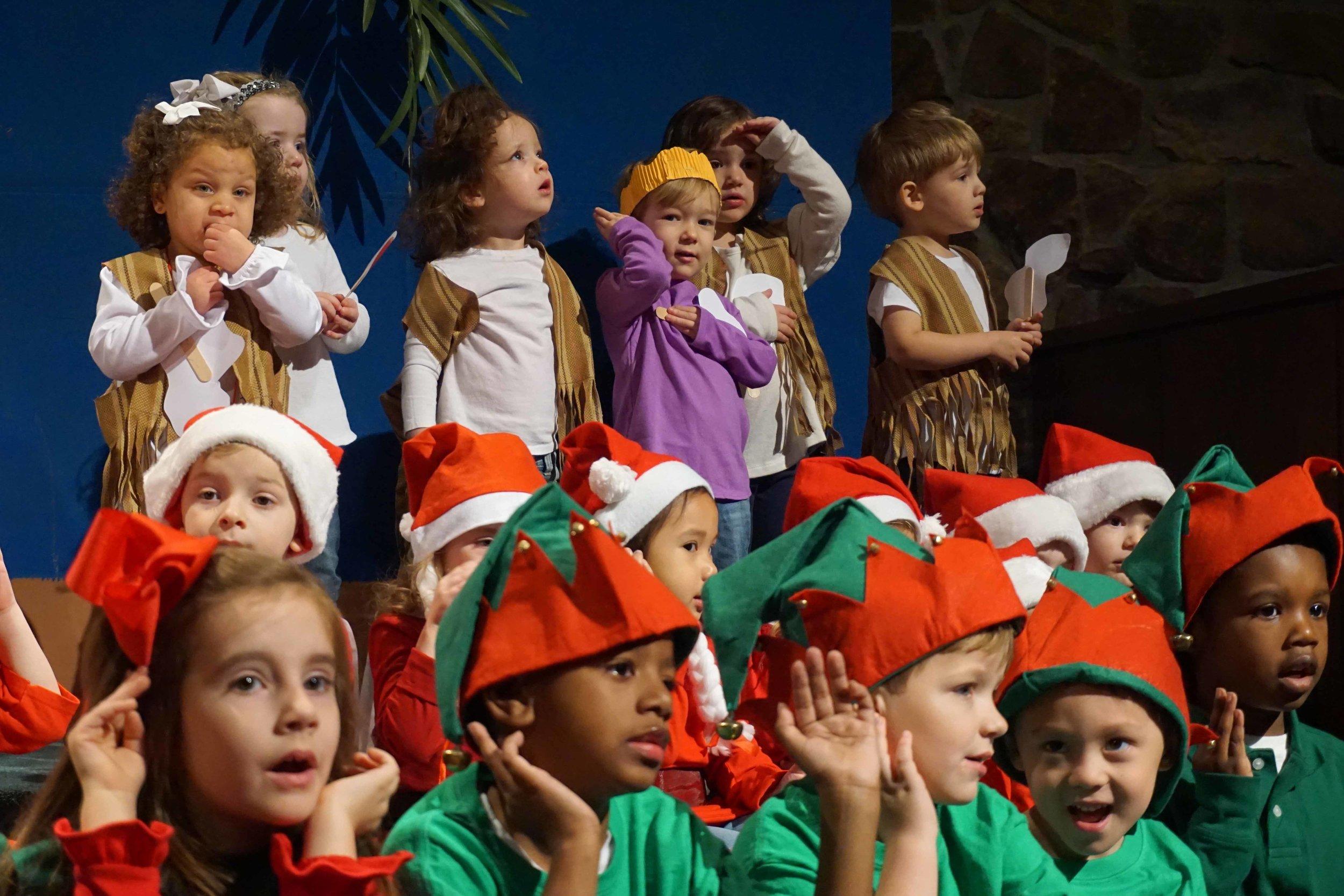 Dec13 WSLH ChristmasProgramTinyTravelers&HappyCamp59.jpg