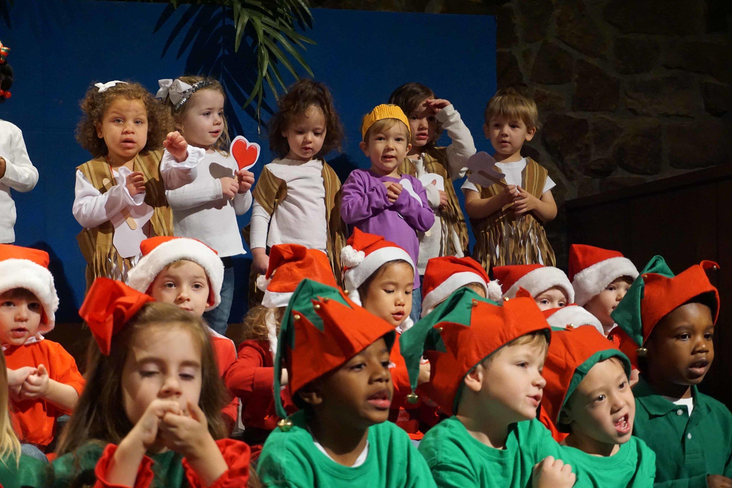Dec13 WSLH ChristmasProgramTinyTravelers&HappyCamp60.jpg