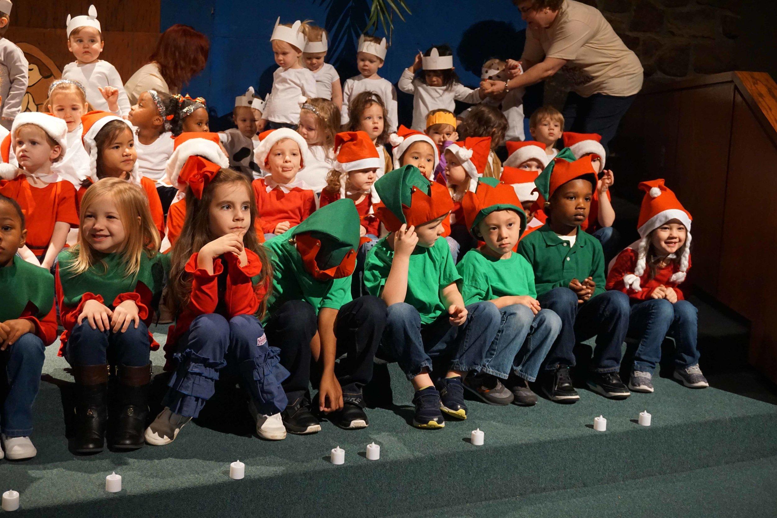 Dec13 WSLH ChristmasProgramTinyTravelers&HappyCamp64.jpg
