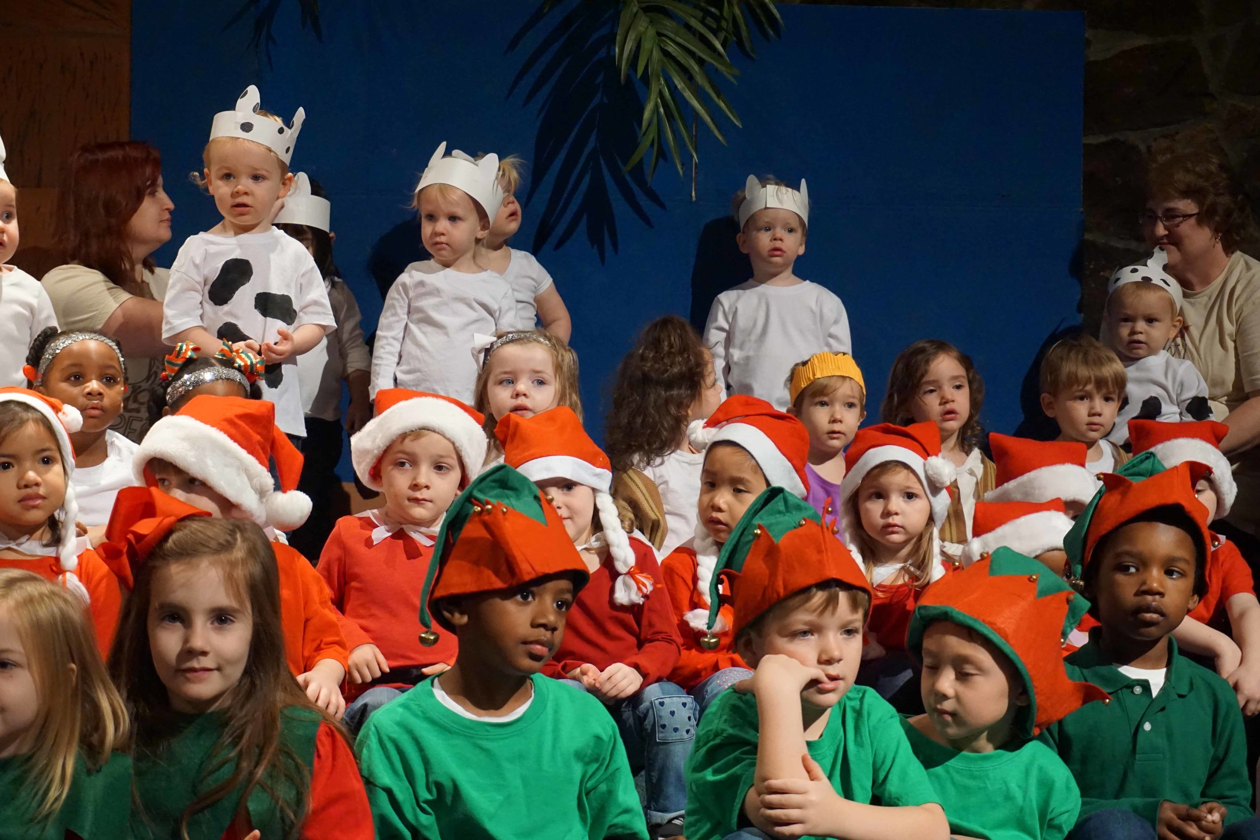 Dec13 WSLH ChristmasProgramTinyTravelers&HappyCamp67.jpg