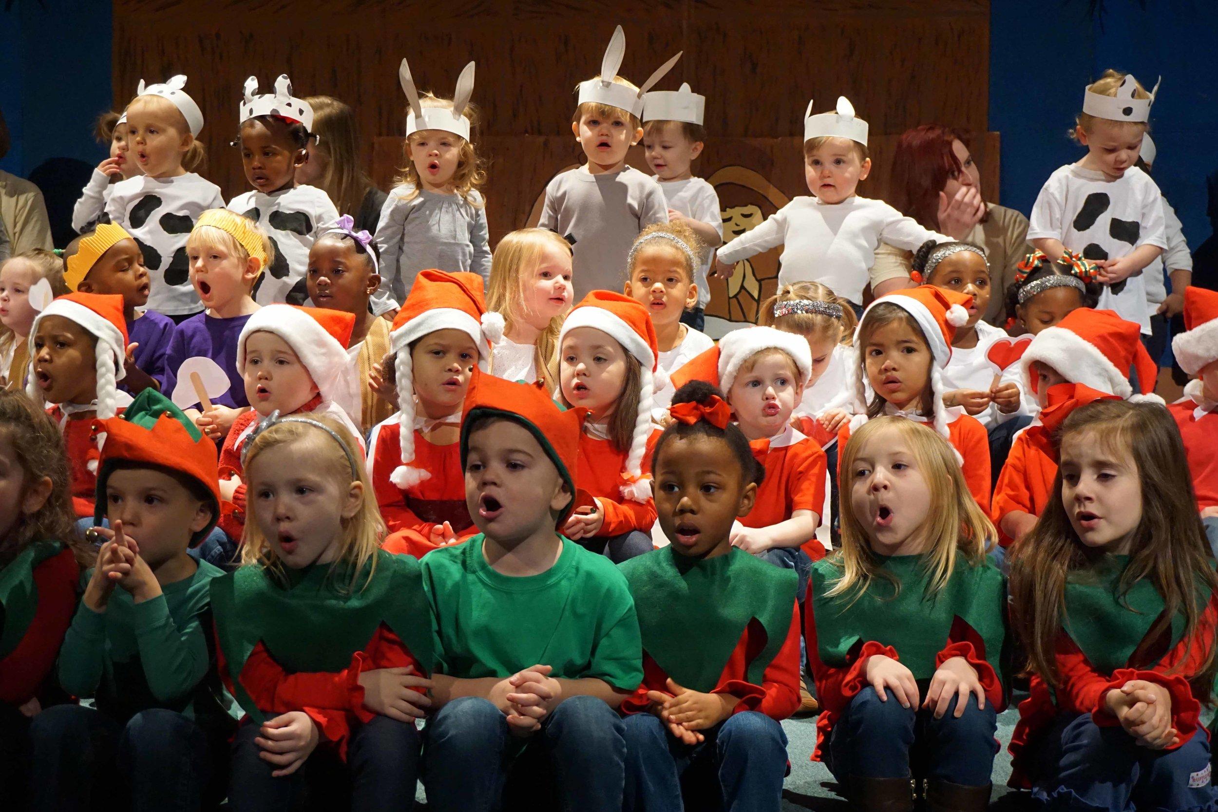 Dec13 WSLH ChristmasProgramTinyTravelers&HappyCamp78.jpg
