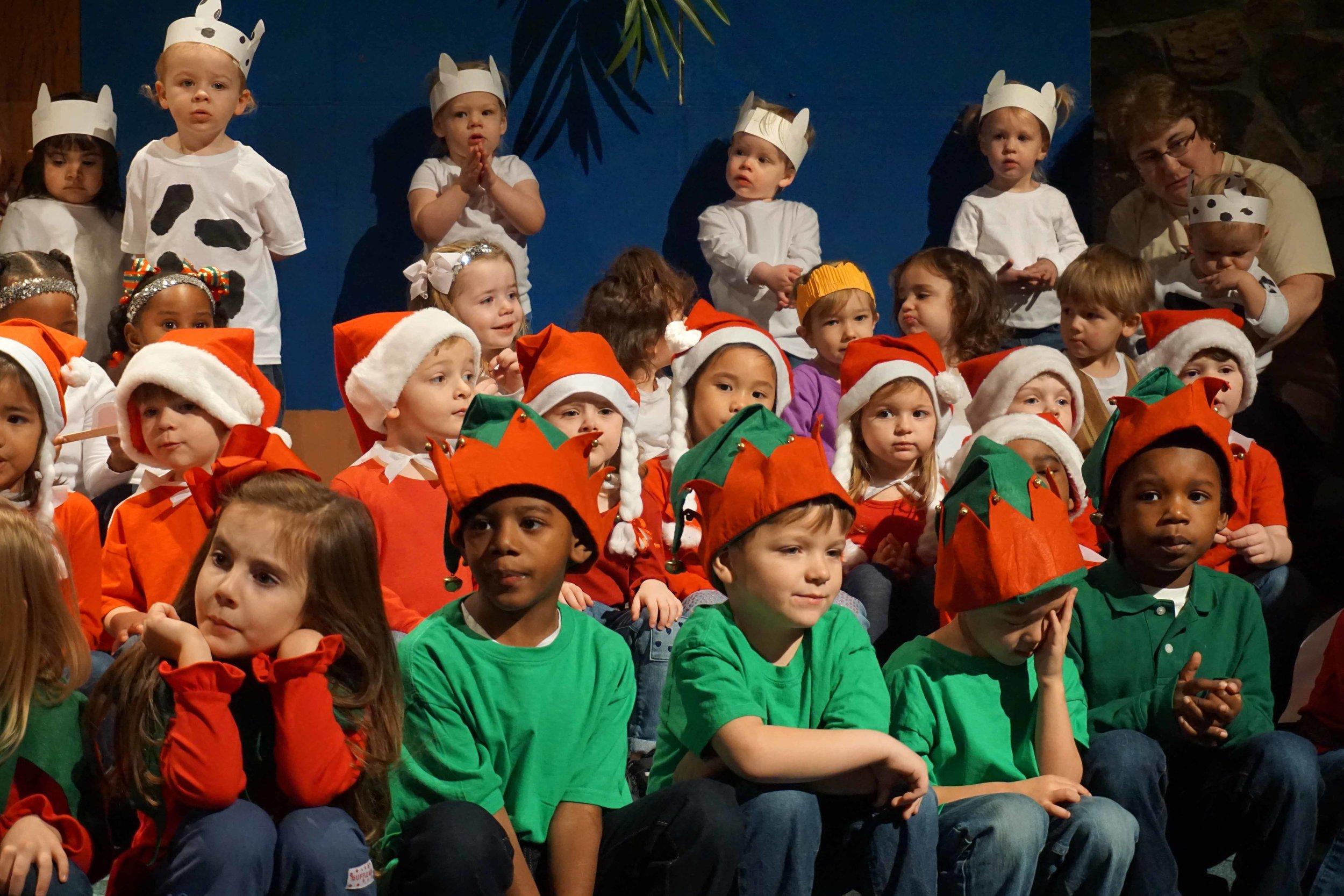 Dec13 WSLH ChristmasProgramTinyTravelers&HappyCamp83.jpg