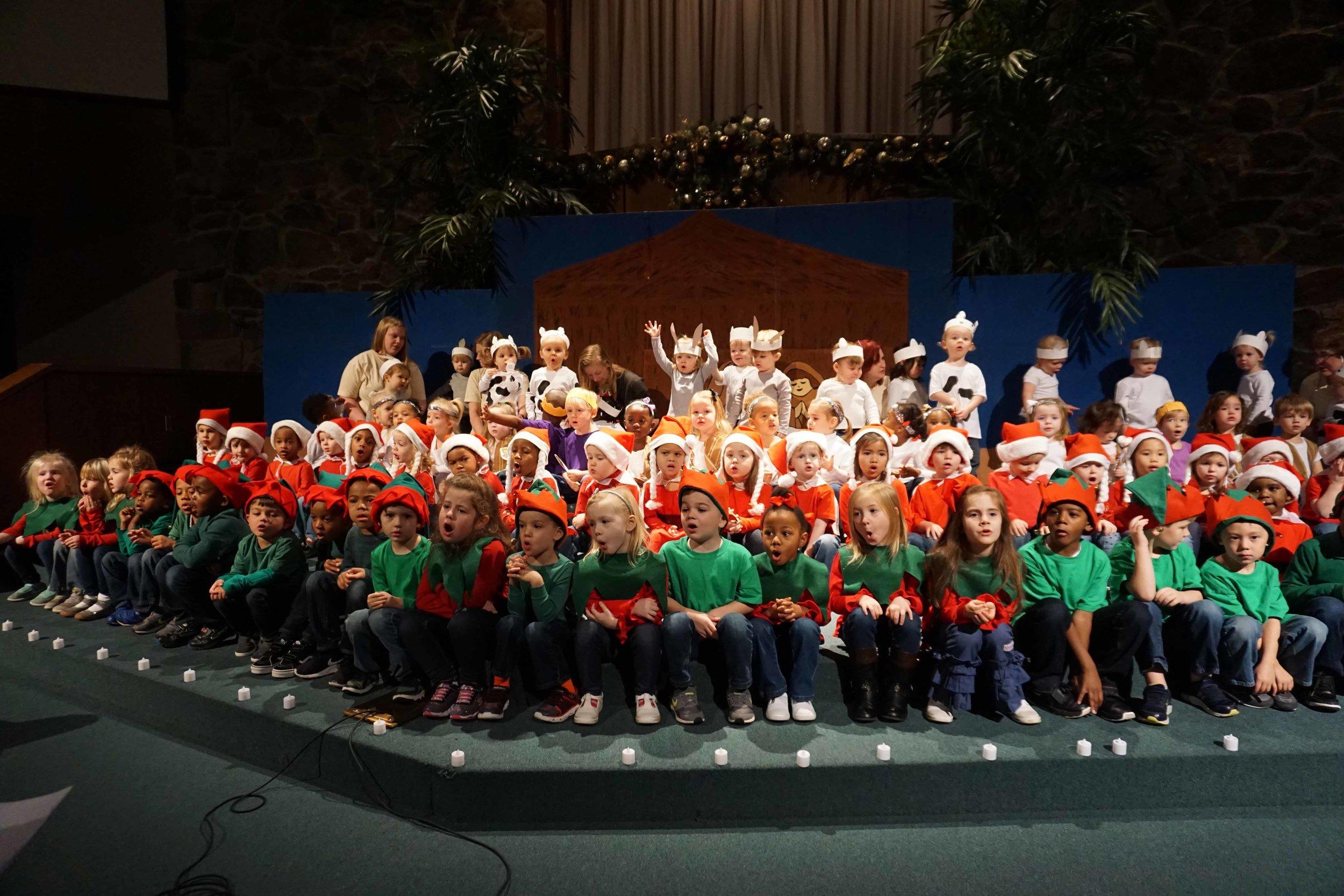 Dec13 WSLH ChristmasProgramFinale87.jpg
