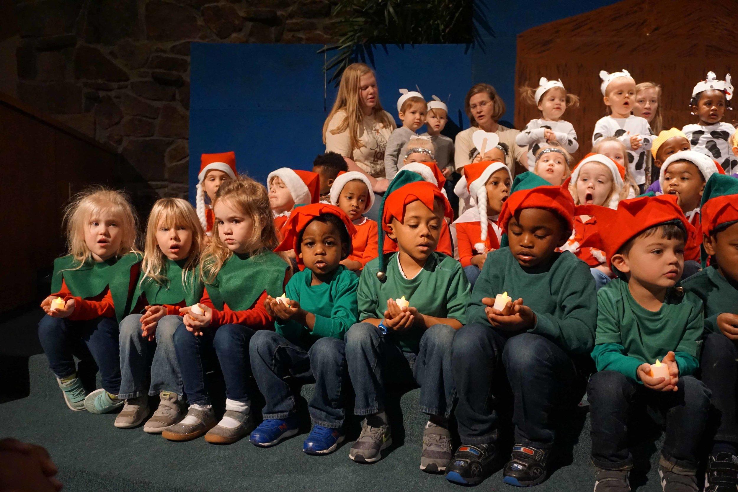 Dec13 WSLH ChristmasProgramFinale89.jpg