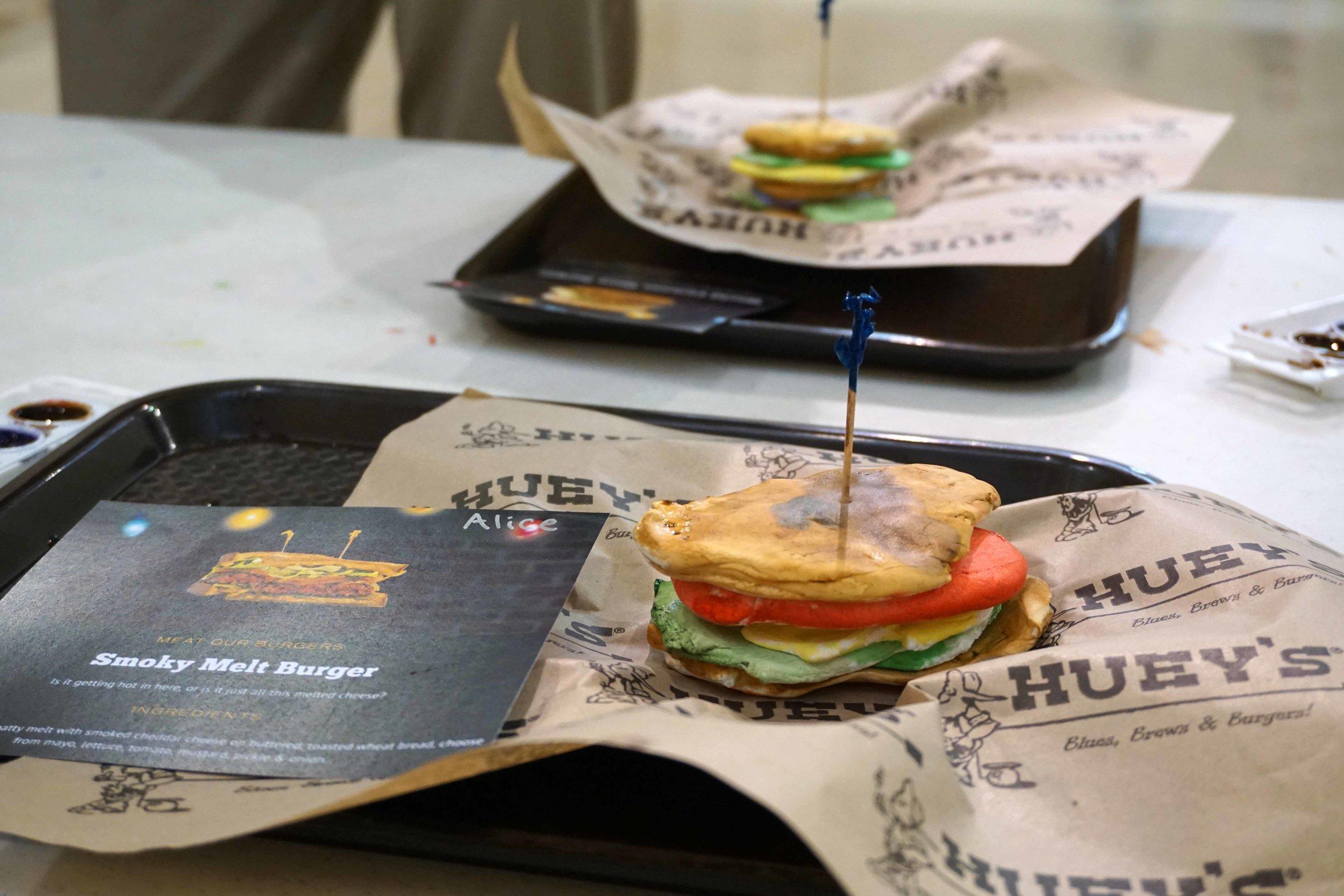 Jan15 JK&USclassHamburgerSculptures54.jpg