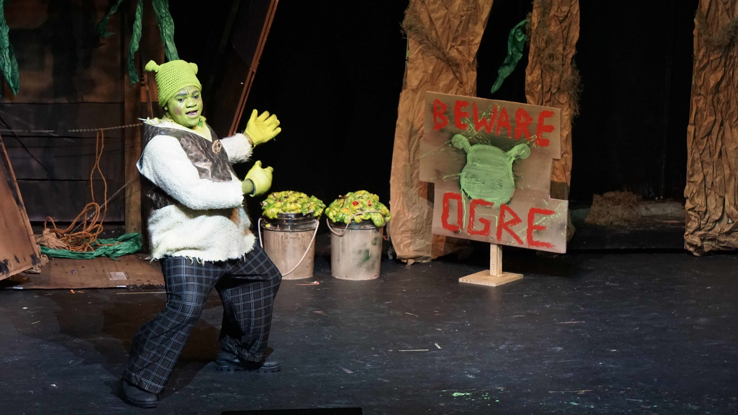 Feb28 ShrekOpeningNight28.jpg