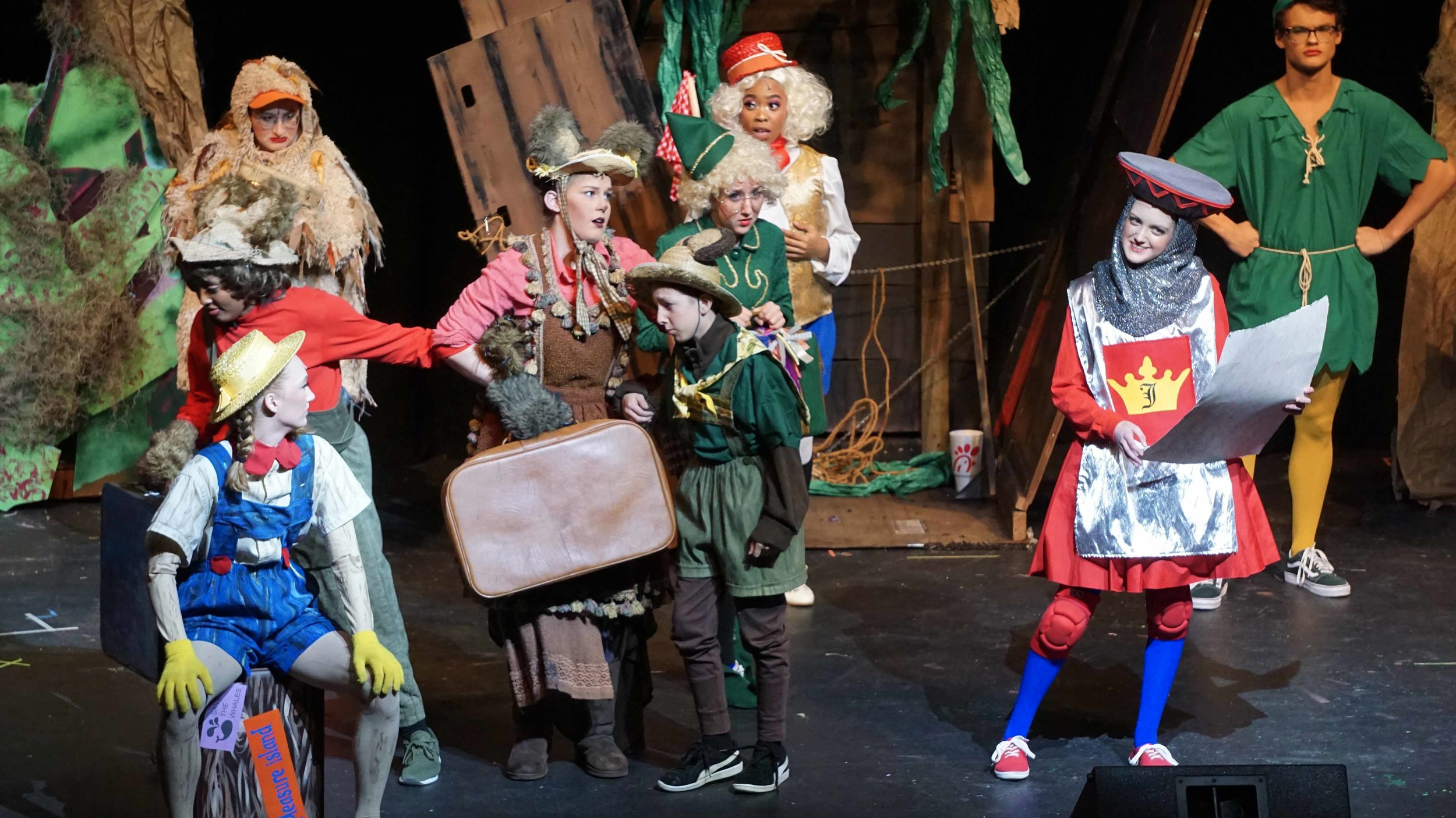Feb28 ShrekOpeningNight50.jpg