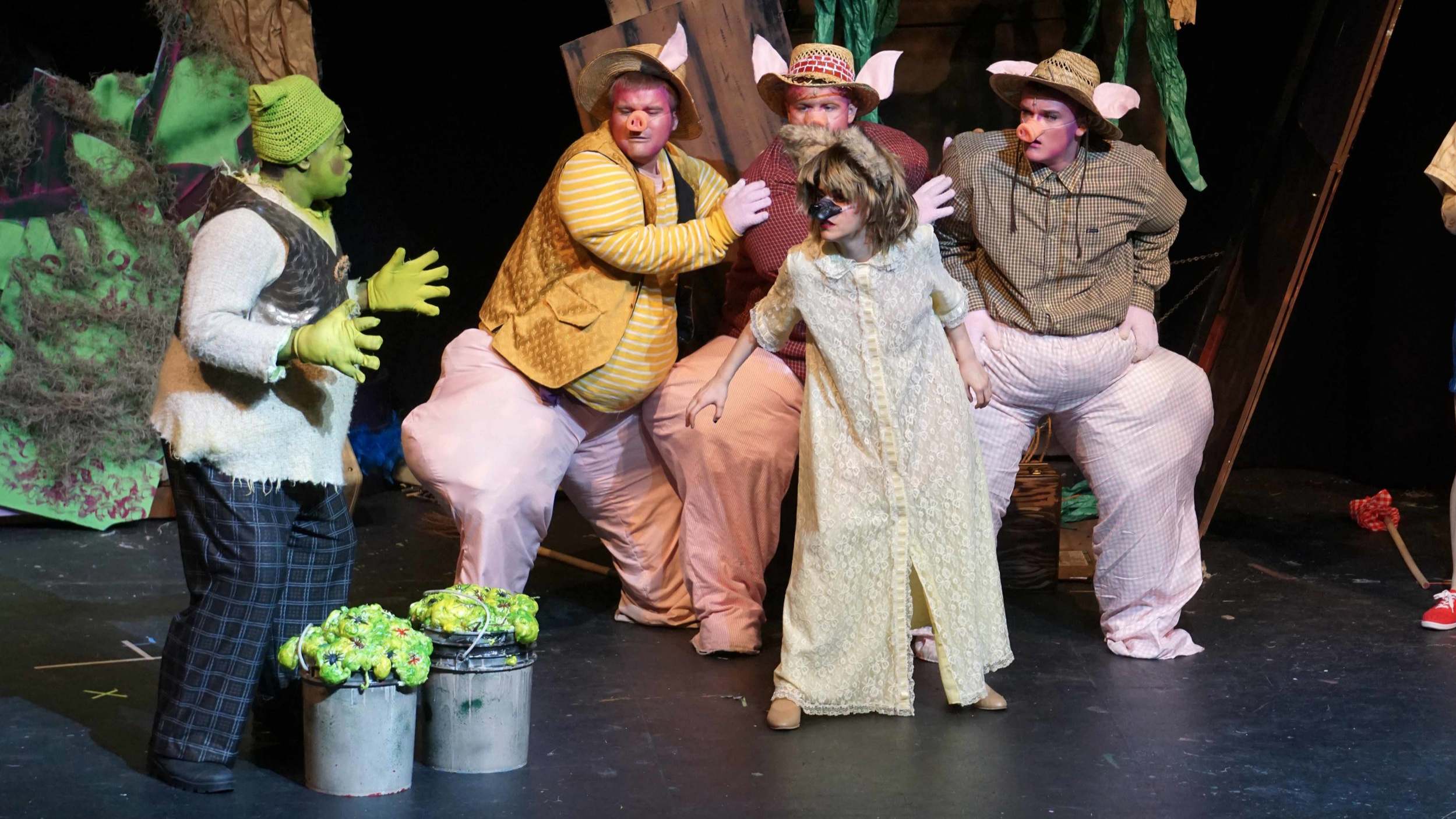 Feb28 ShrekOpeningNight71.jpg