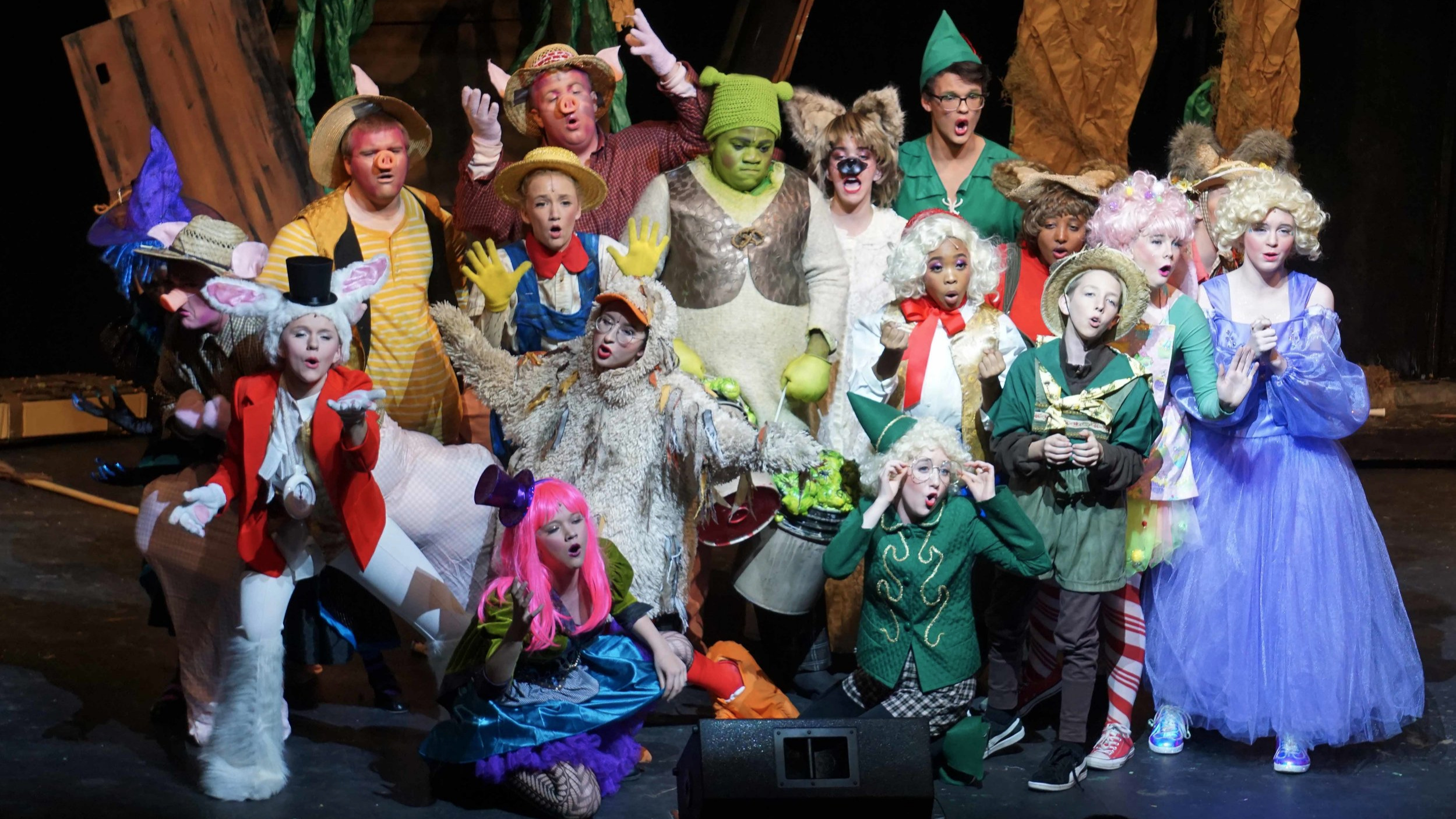 Feb28 ShrekOpeningNight101.jpg