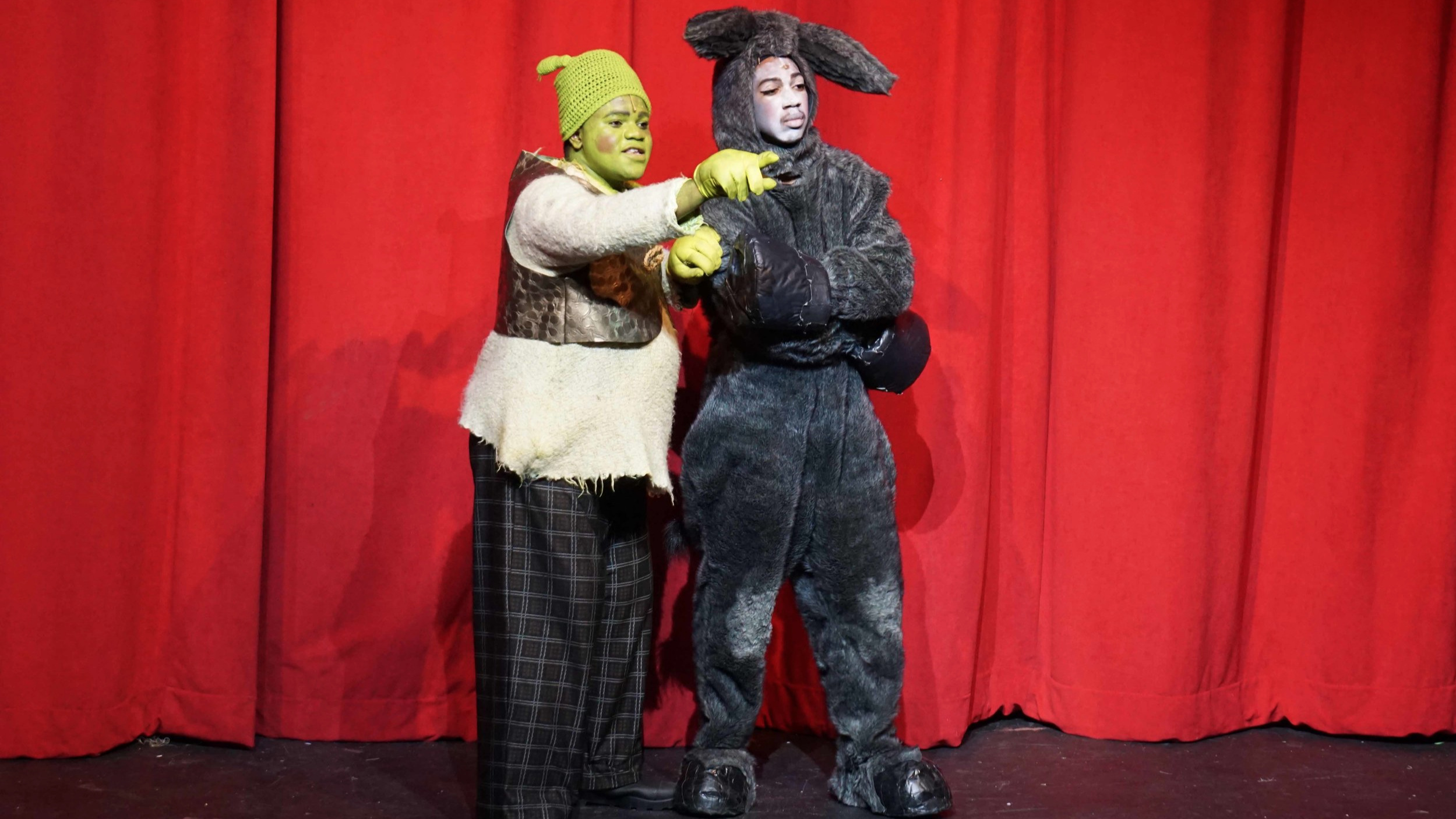 Feb28 ShrekOpeningNight138.jpg