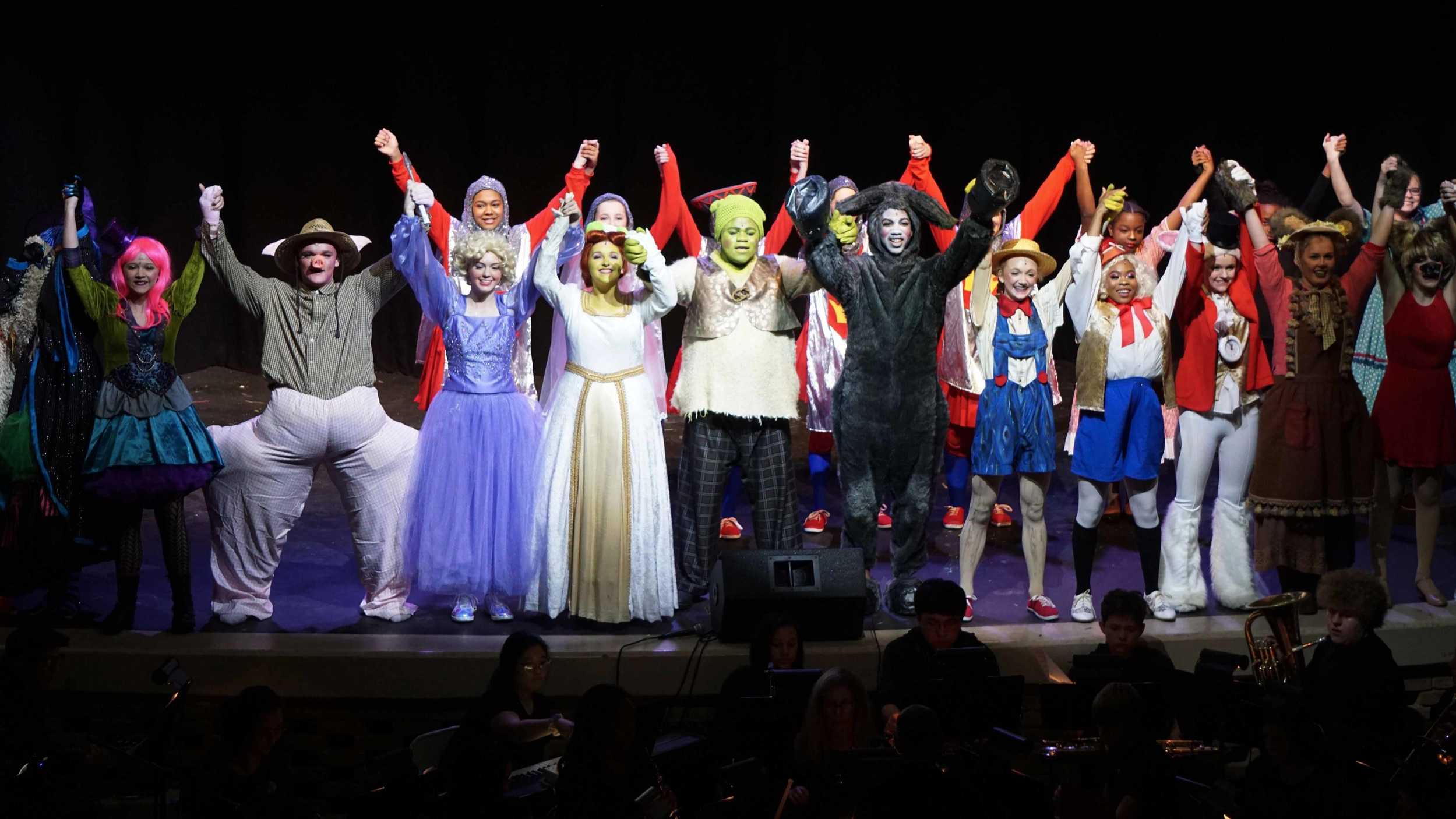 Feb28+ShrekOpeningNight506.jpg