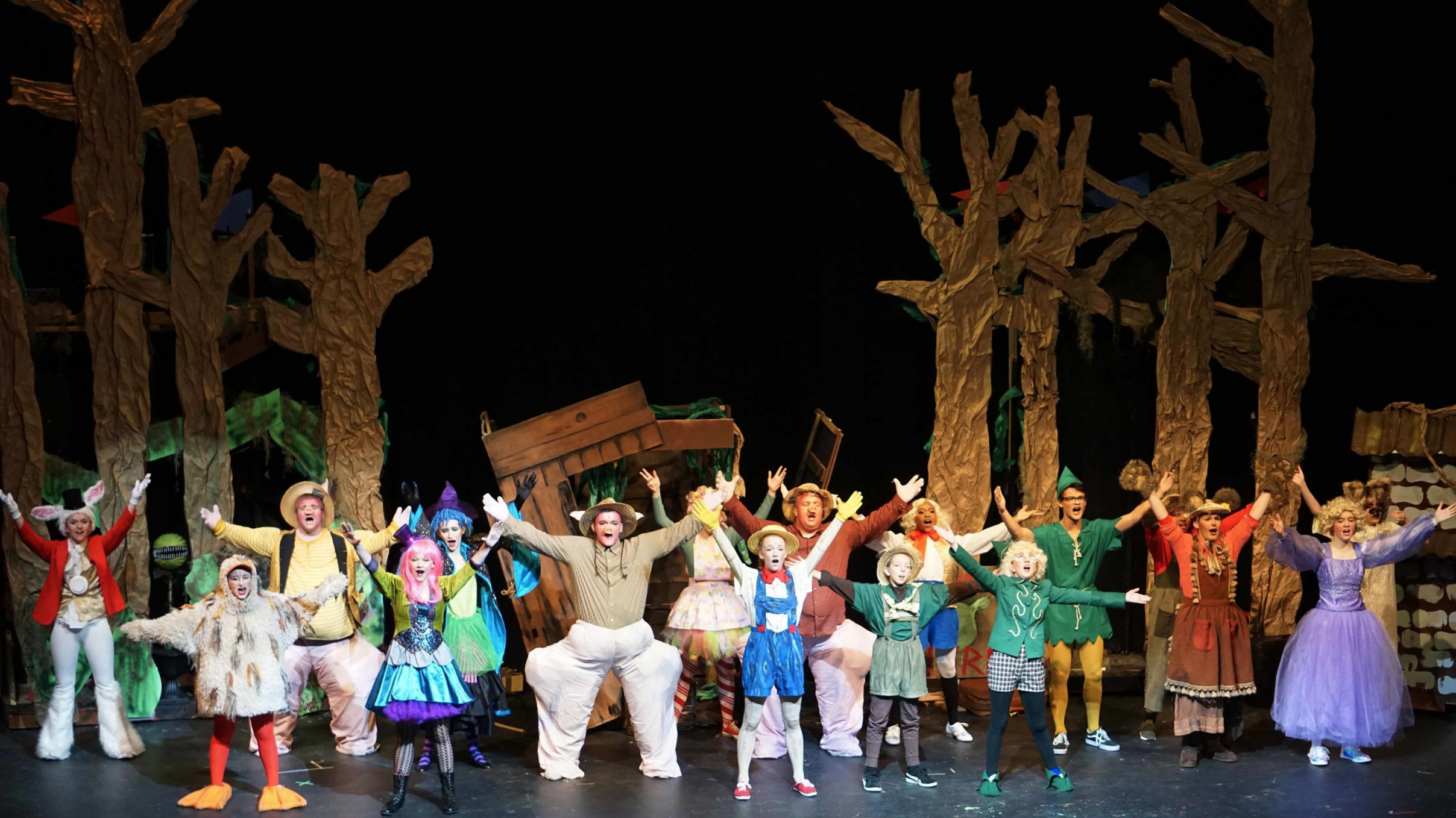 Feb28+ShrekOpeningNight66.jpg
