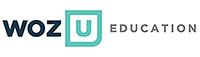 Woz-U-Education-Logo(200).png