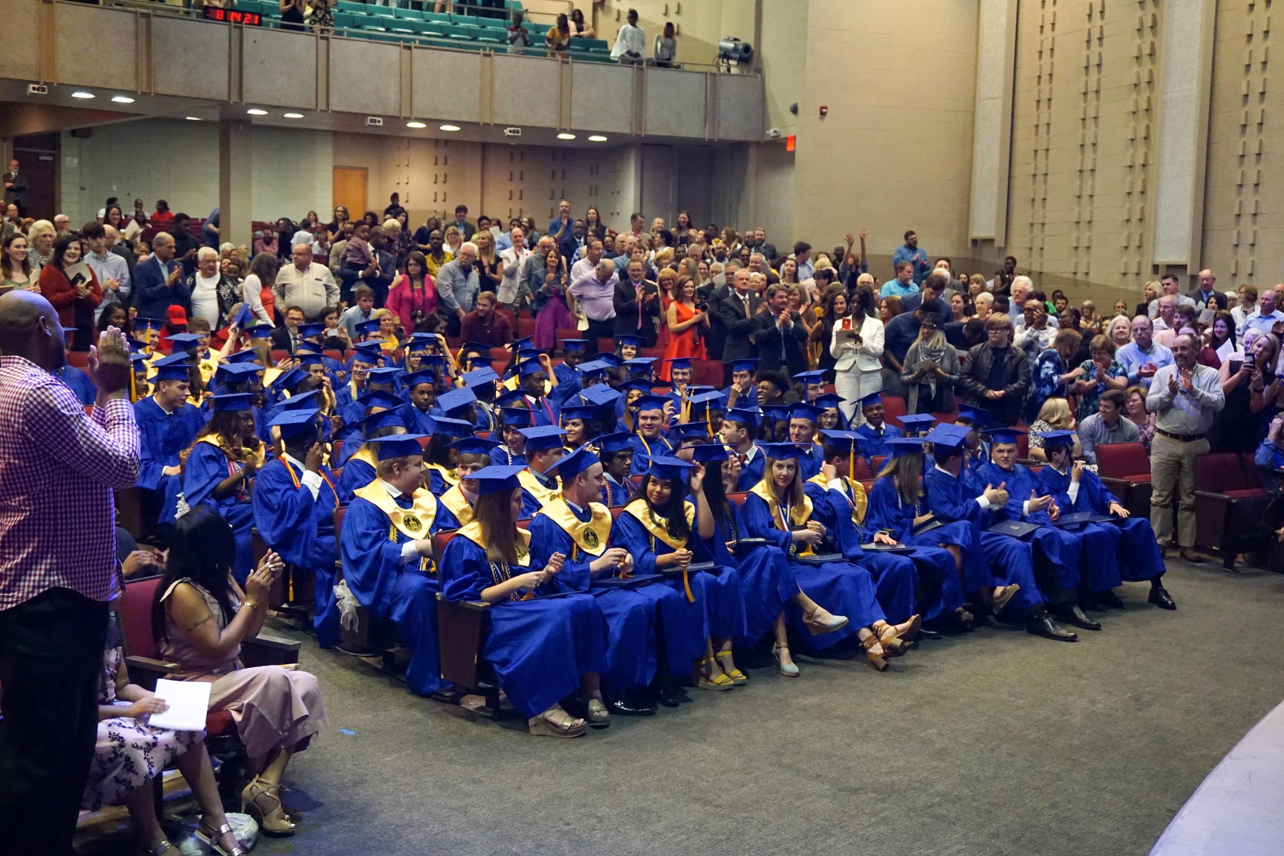 May13 Commencement01.jpg