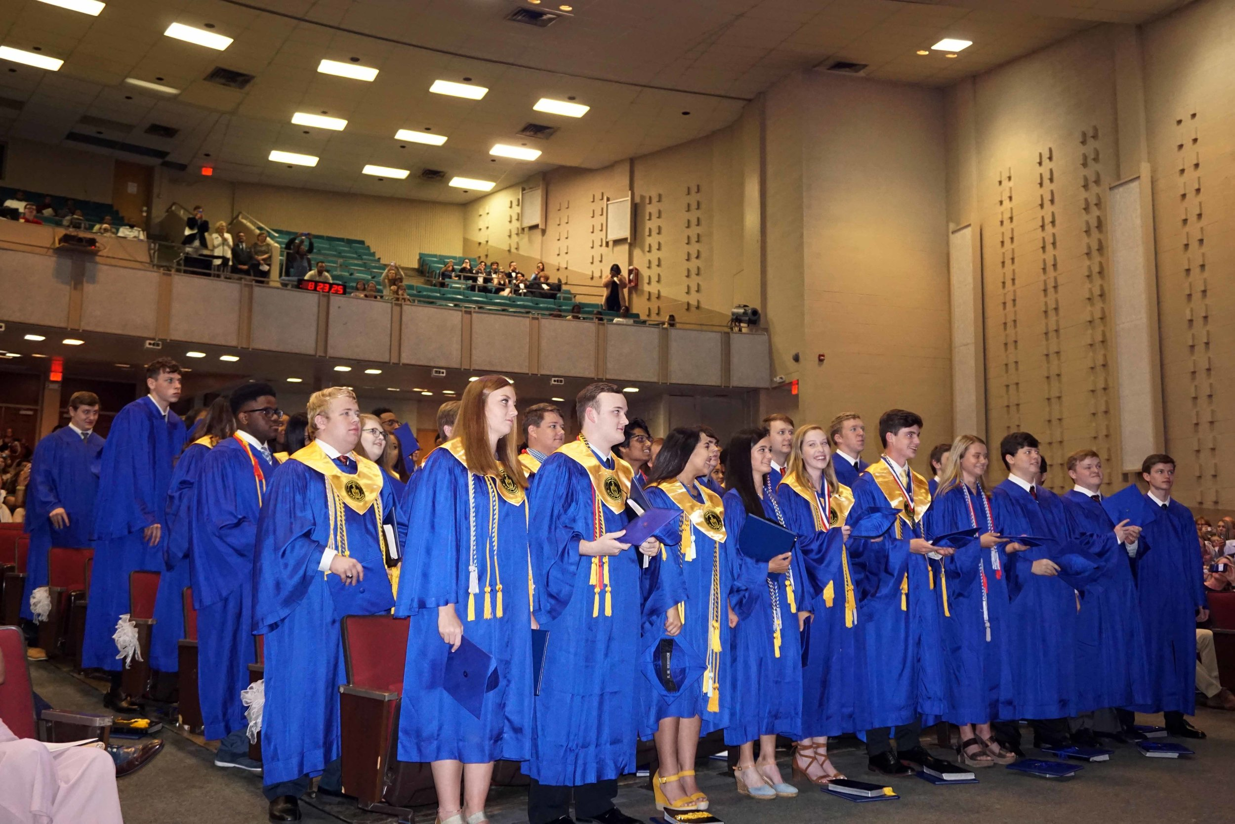 May13 Commencement05.jpg